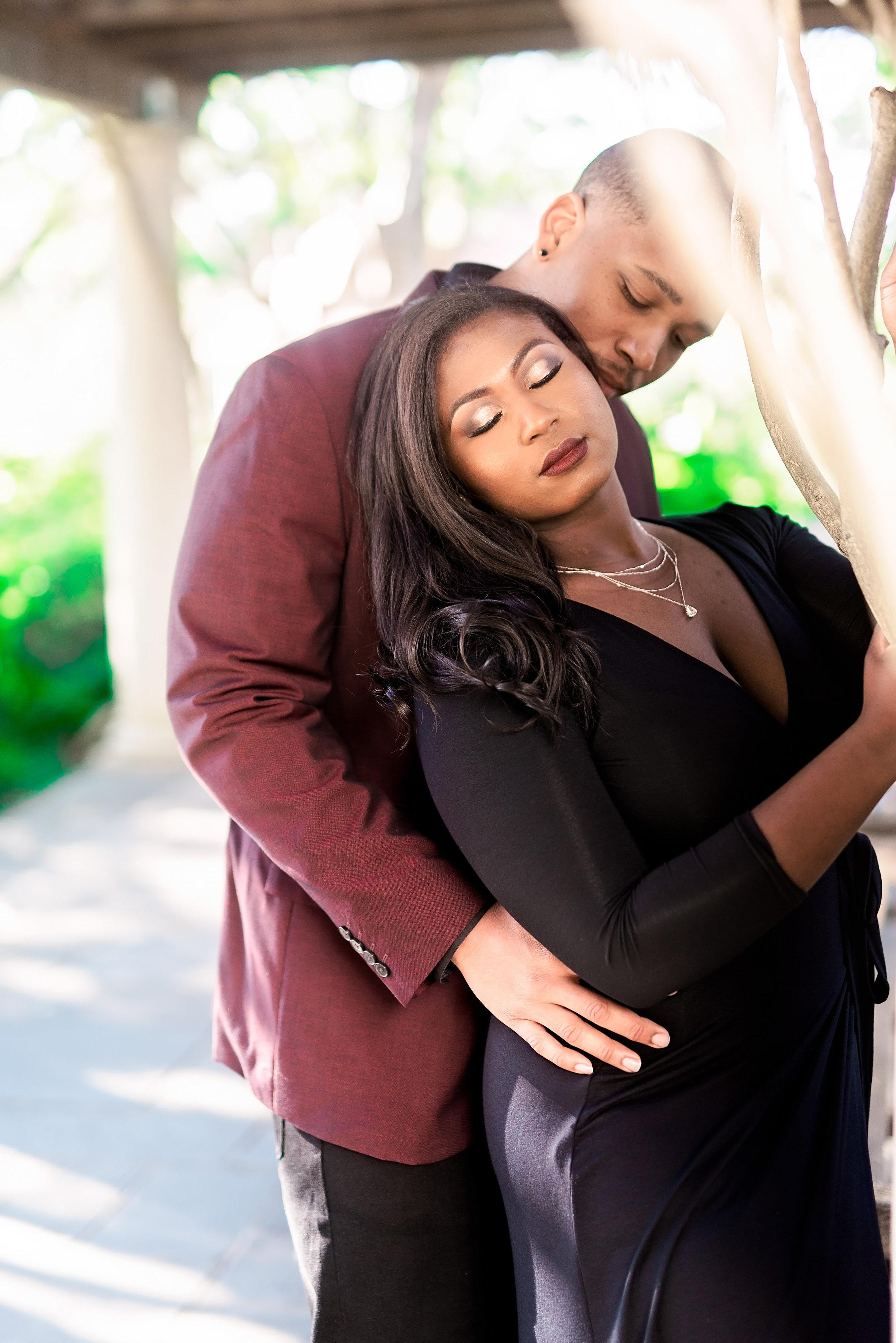 Kevin-Adriana-Pharris-Photography-Engagement-Photoshoot-5.jpg