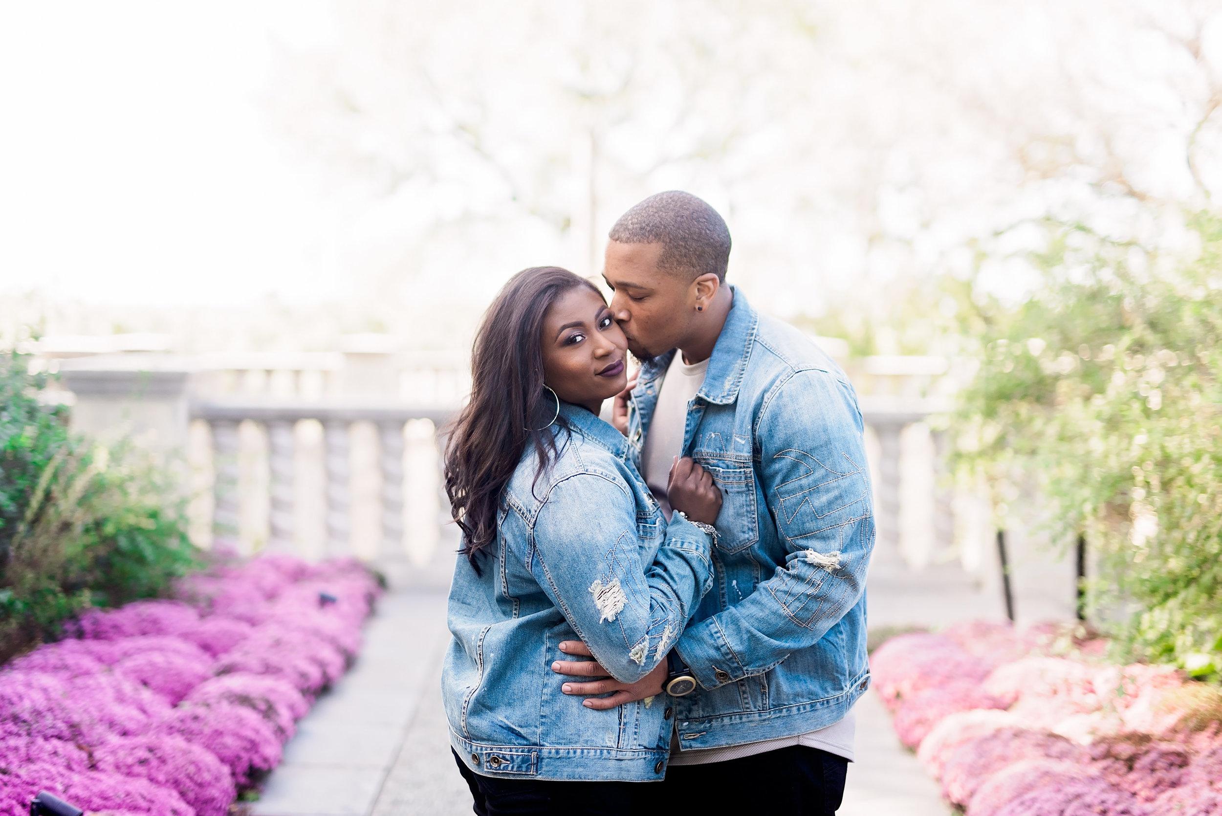 Kevin-Adriana-Pharris-Photography-Engagement-Photoshoot-8.jpg