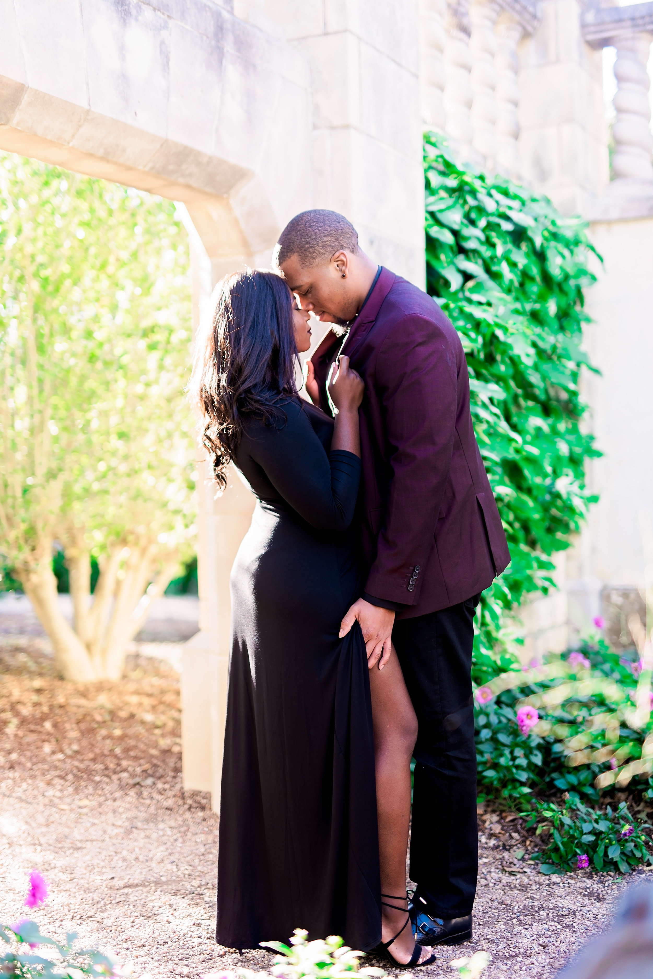 Kevin-Adriana-Pharris-Photography-Engagement-Photoshoot-7.jpg