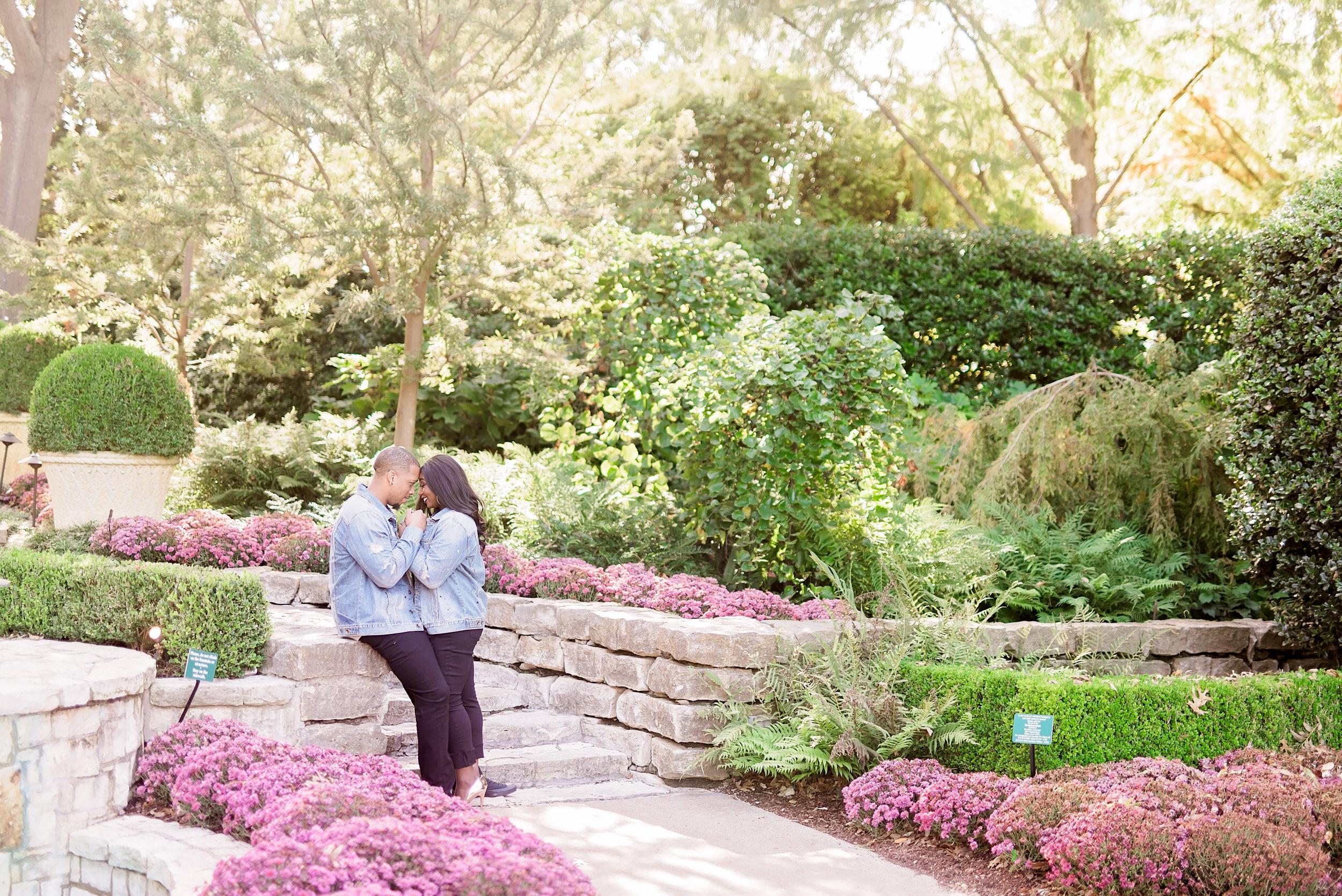 Kevin-Adriana-Pharris-Photography-Engagement-Photoshoot-15.jpg