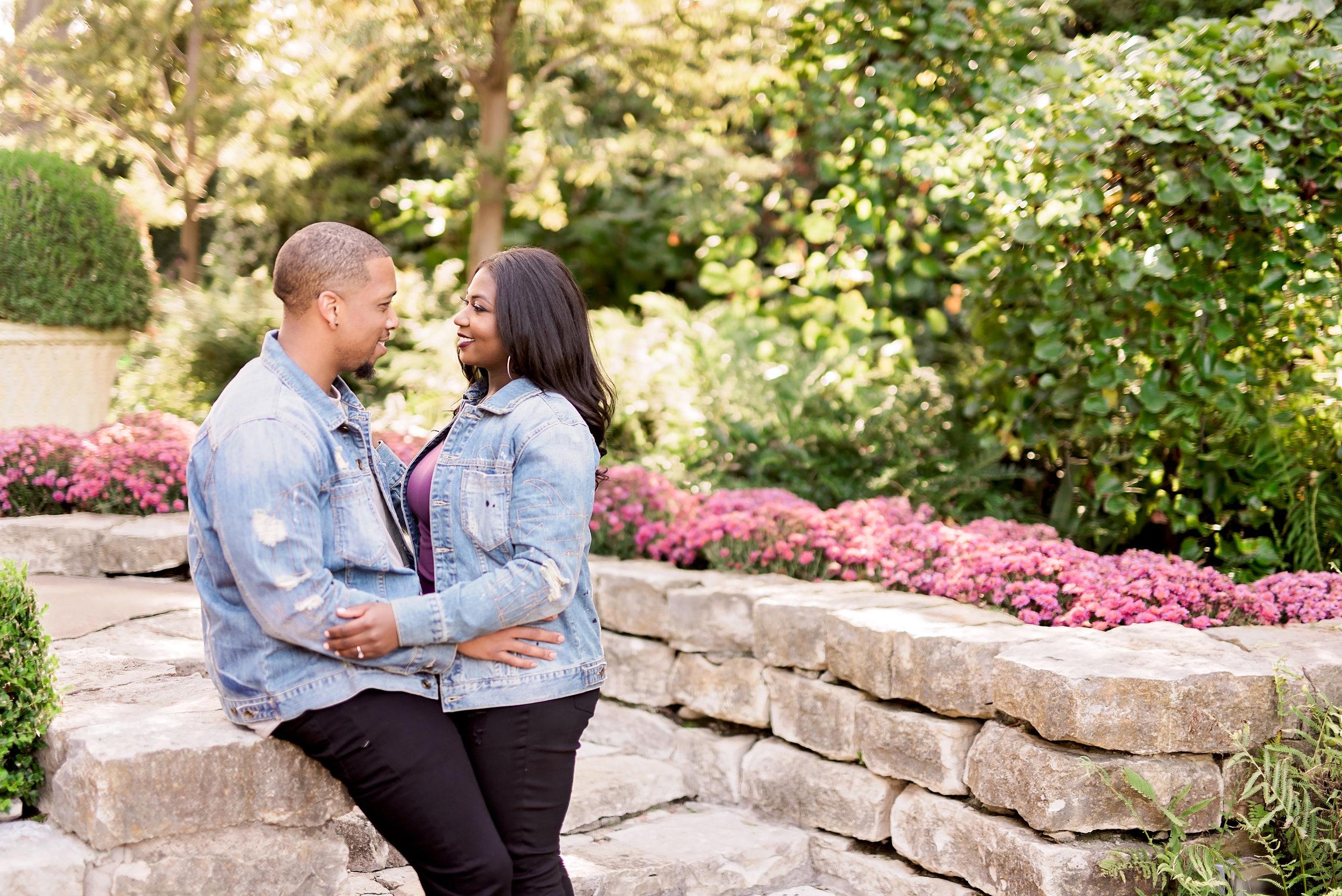 Kevin-Adriana-Pharris-Photography-Engagement-Photoshoot-16.jpg