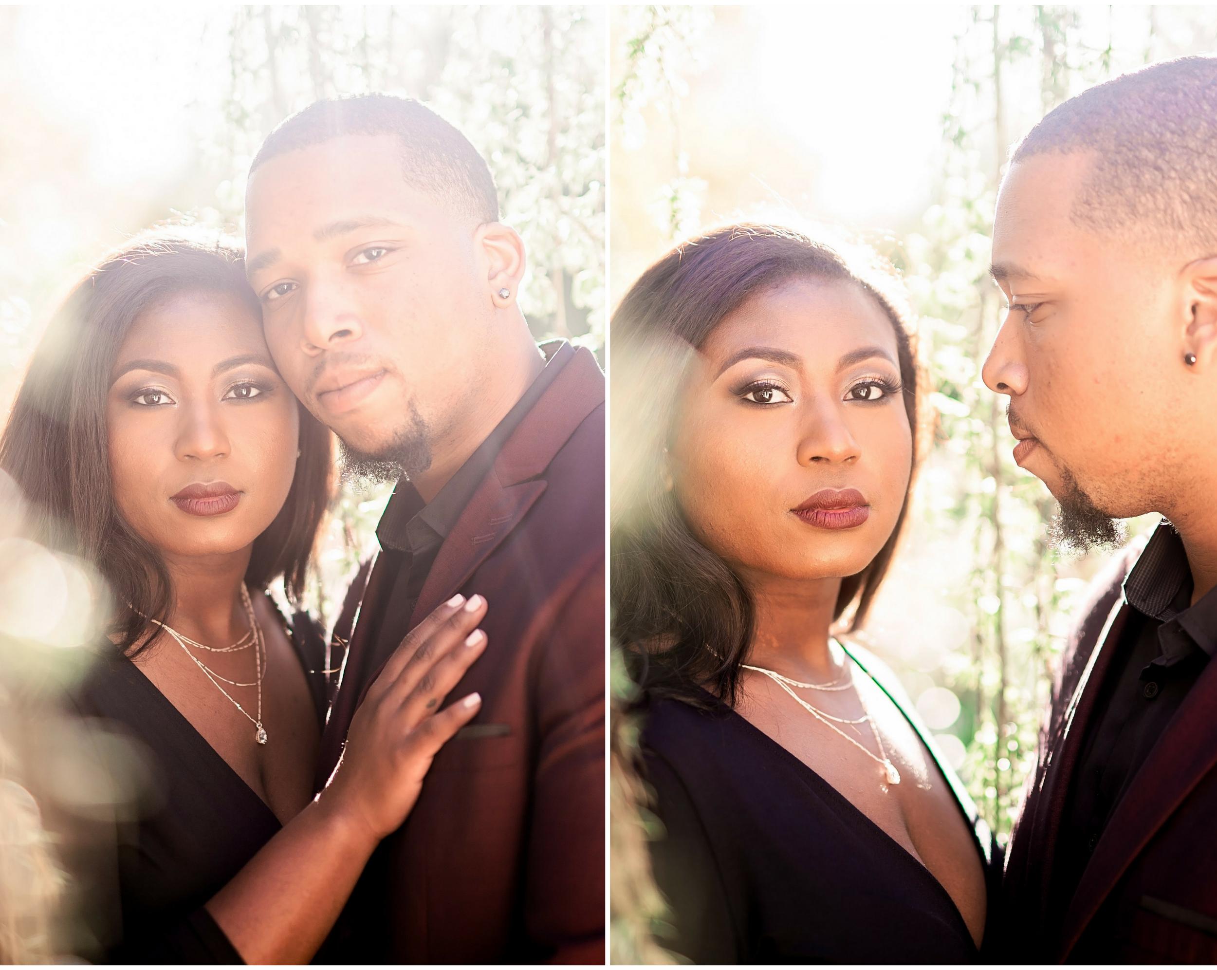 Kevin-Adriana-Pharris-Photography-Engagement-Photoshoot-19.png