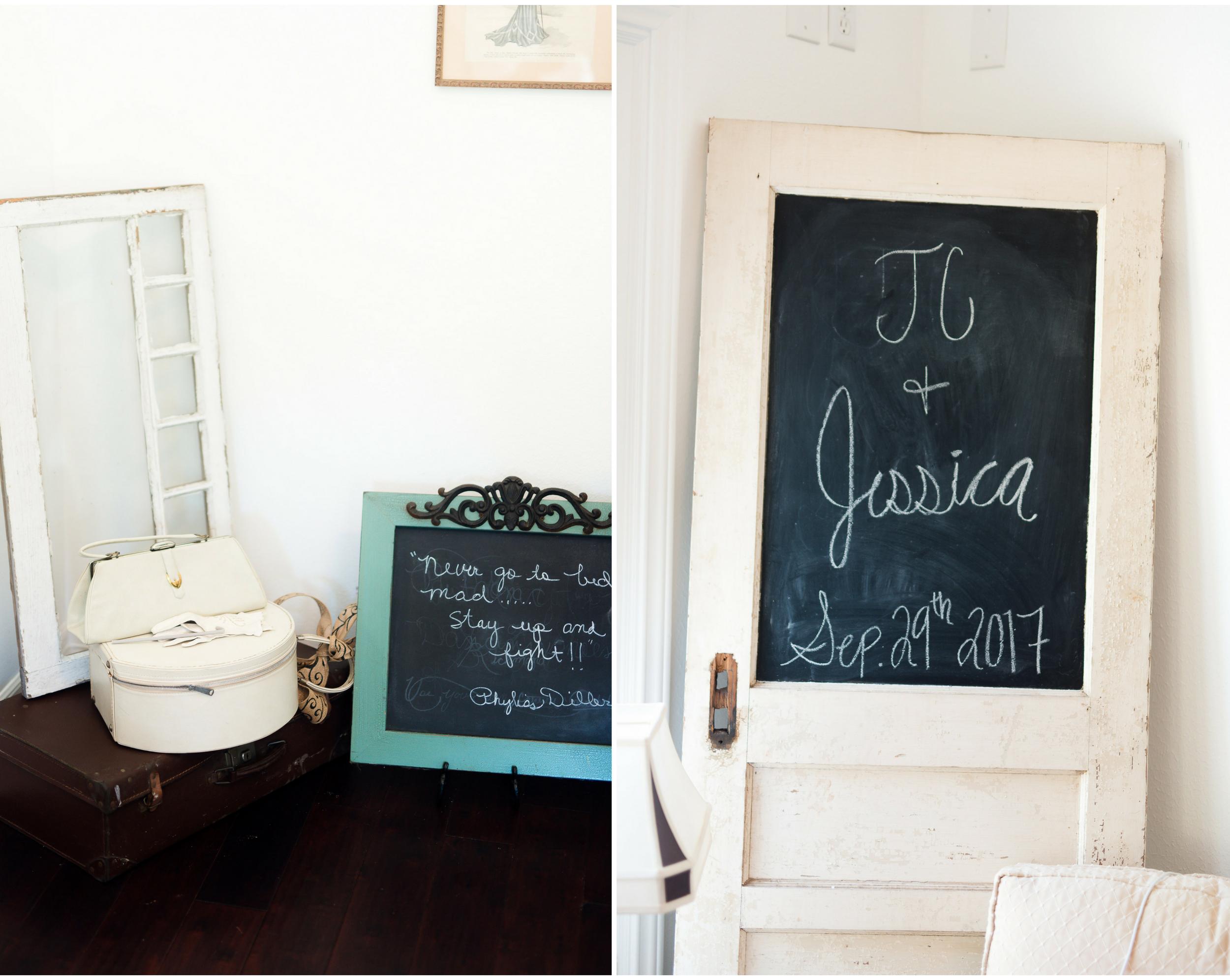 TC-Jessica-Garr-Pharris-Photography-Real-Wedding-3.png