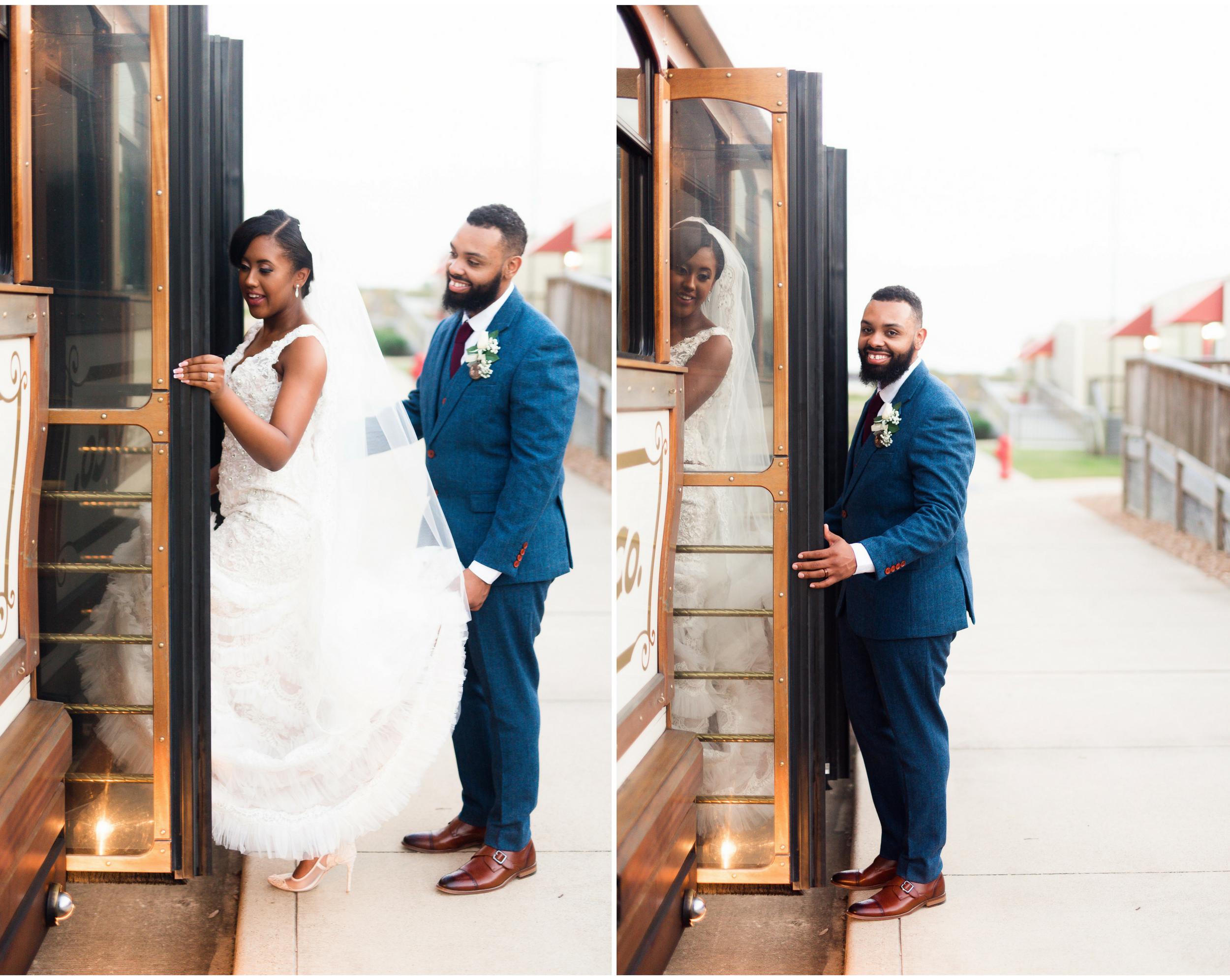 TC-Jessica-Garr-Pharris-Photography-Real-Wedding-5.png