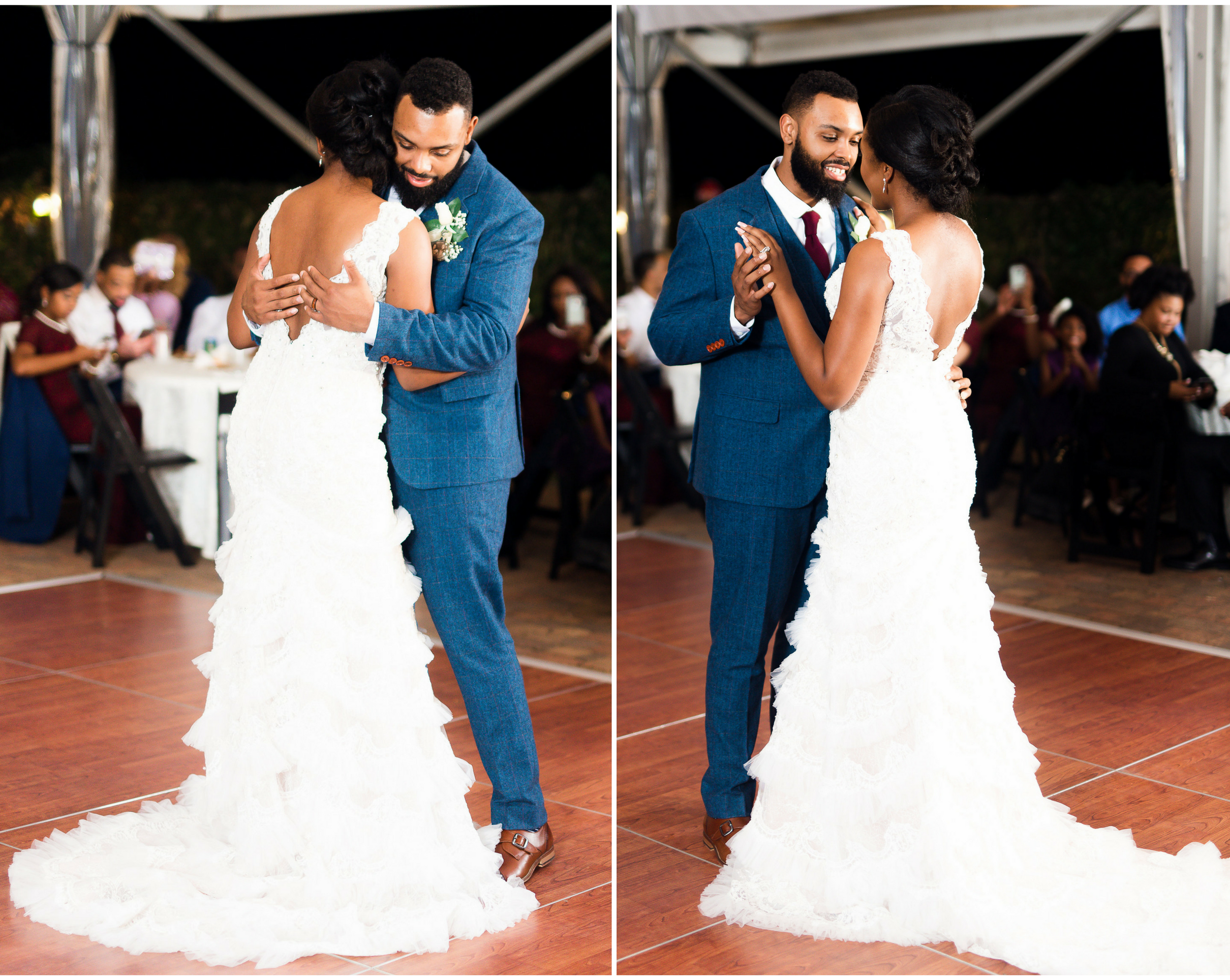 TC-Jessica-Garr-Pharris-Photography-Real-Wedding-9.png