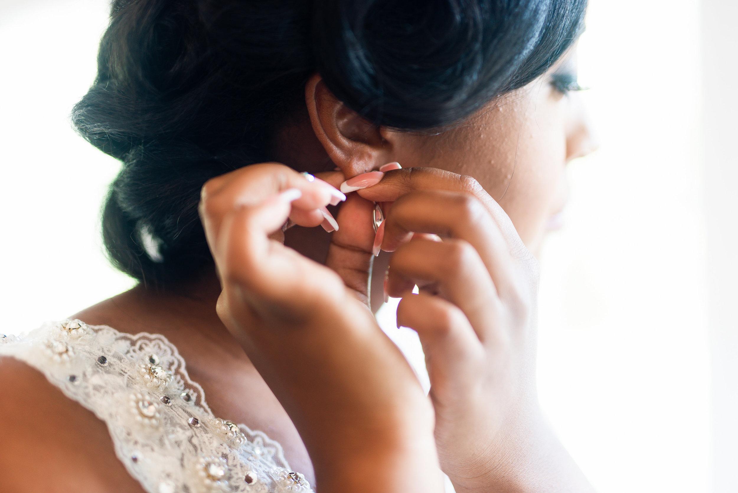 TC-Jessica-Garr-Pharris-Photography-Real-Wedding-18.jpg