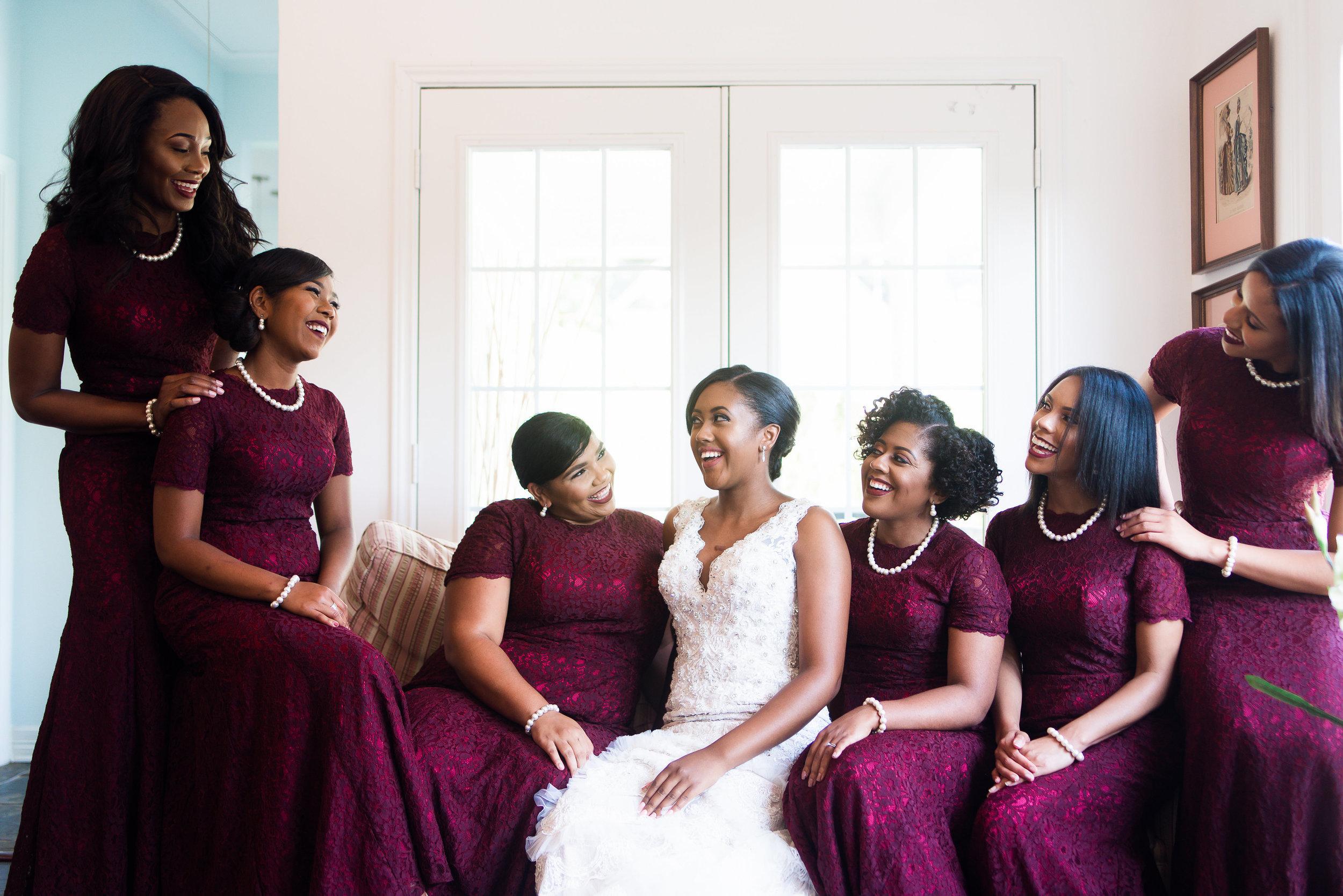 TC-Jessica-Garr-Pharris-Photography-Real-Wedding-19.jpg