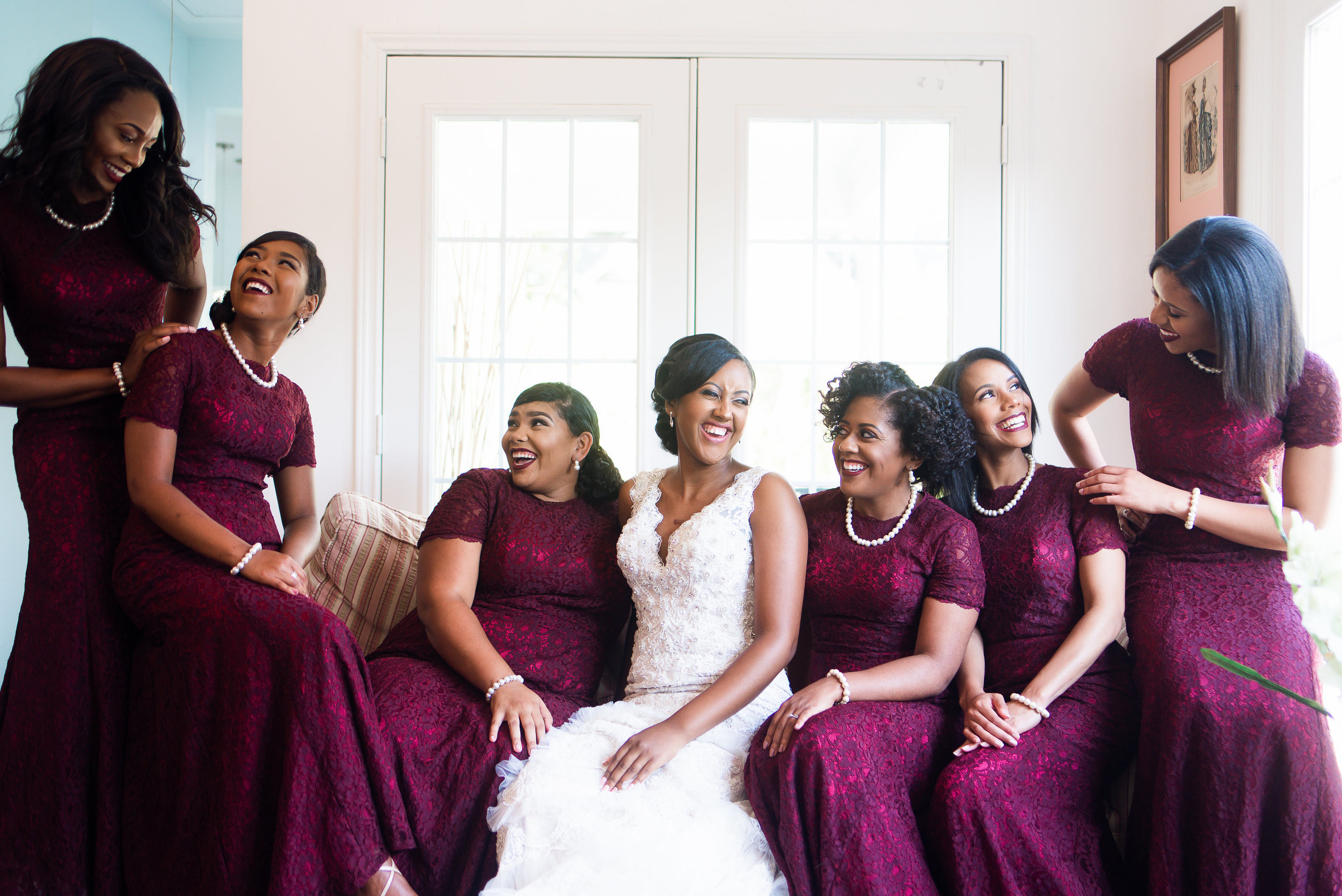 TC-Jessica-Garr-Pharris-Photography-Real-Wedding-20.jpg