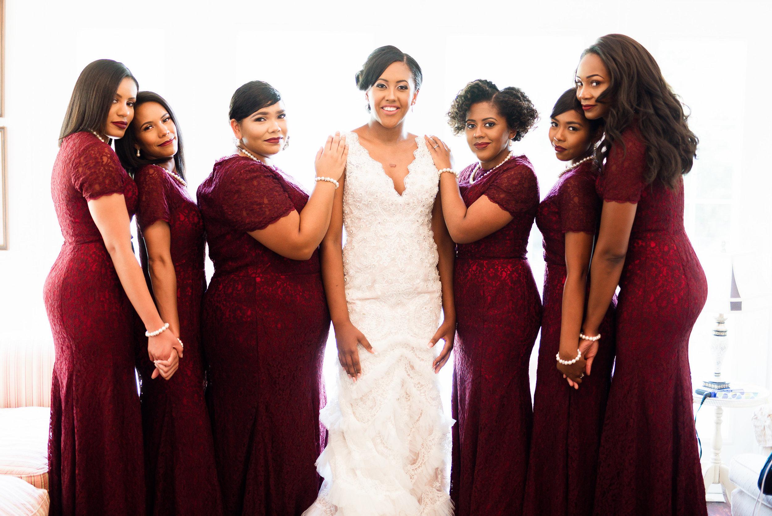 TC-Jessica-Garr-Pharris-Photography-Real-Wedding-21.jpg