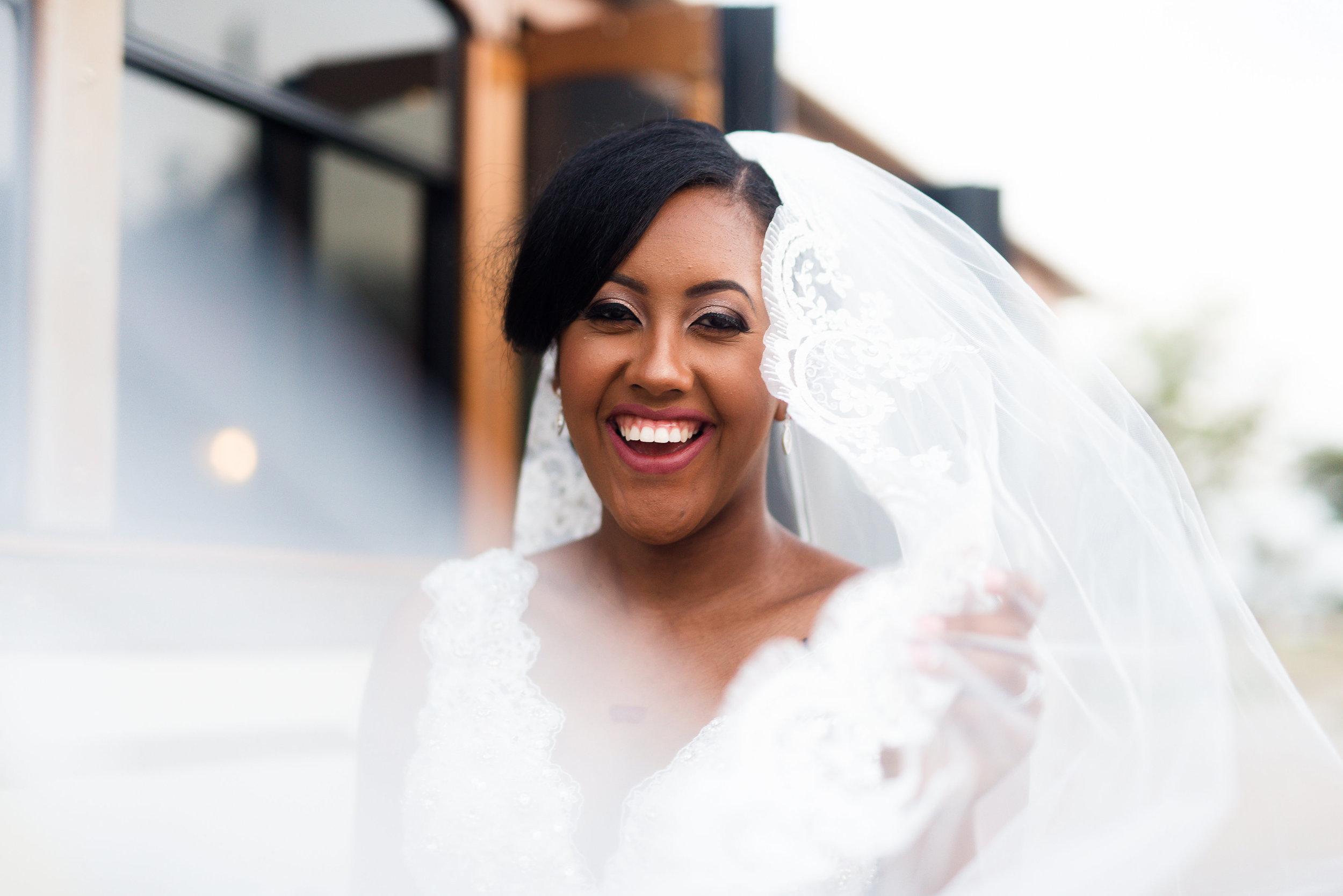 TC-Jessica-Garr-Pharris-Photography-Real-Wedding-26.jpg