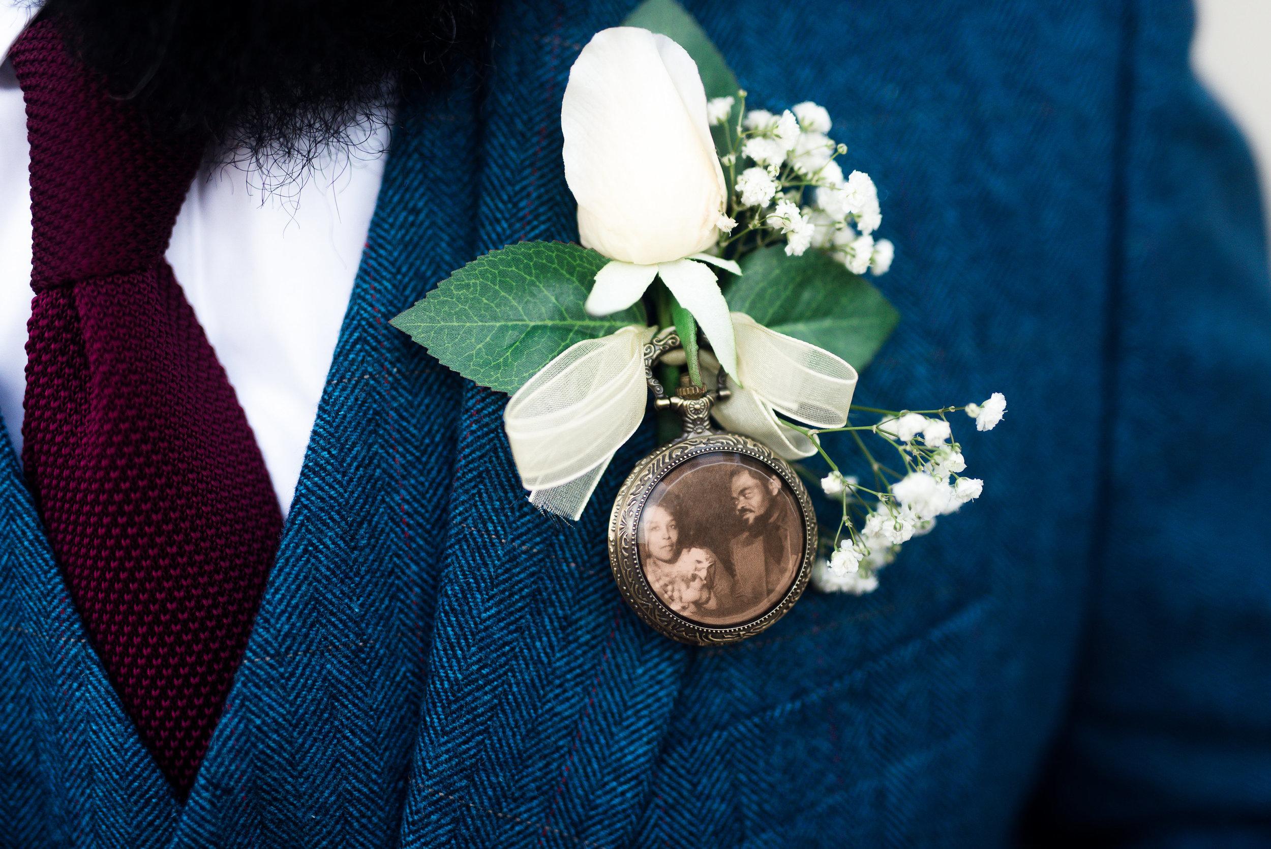 TC-Jessica-Garr-Pharris-Photography-Real-Wedding-25.jpg