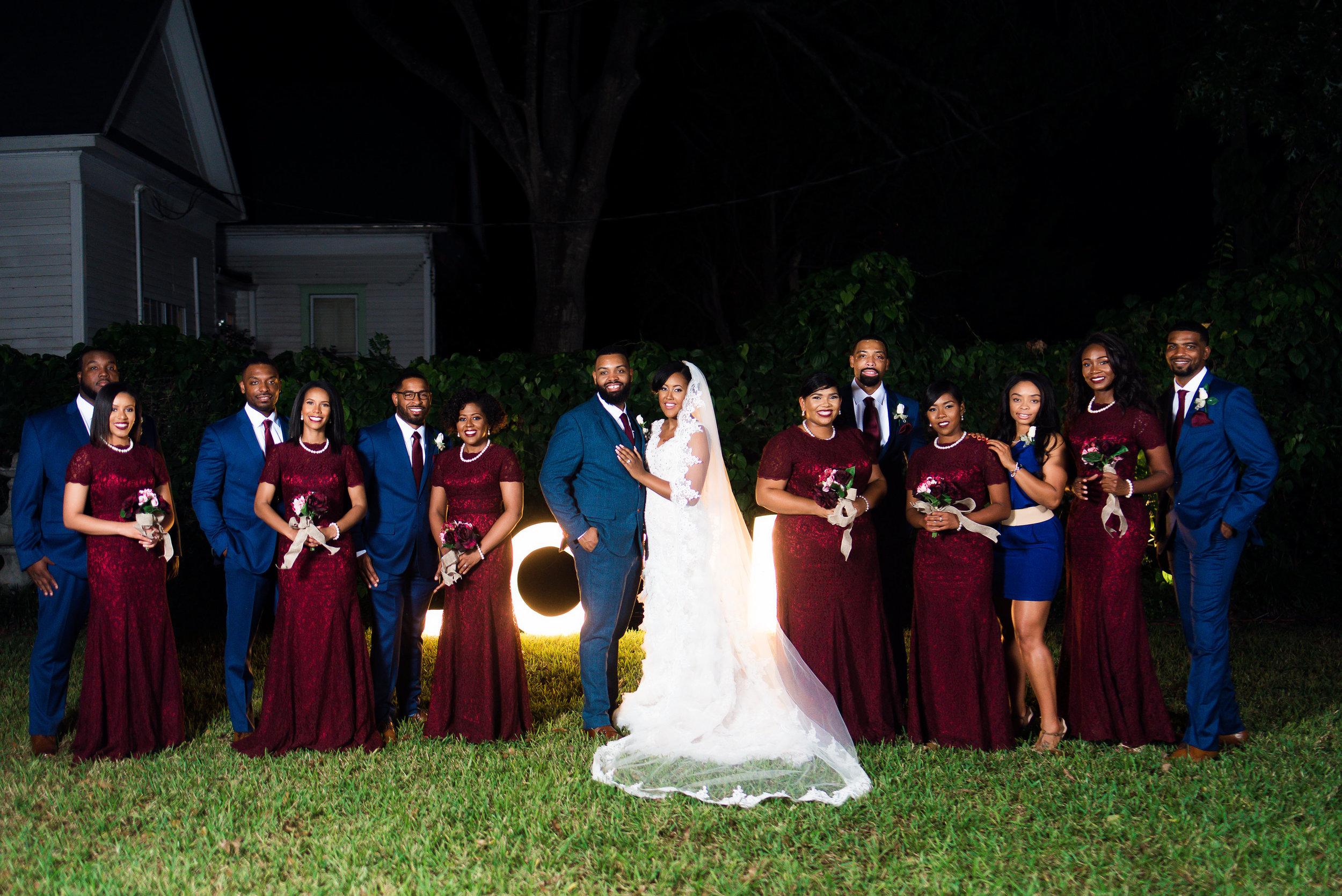 TC-Jessica-Garr-Pharris-Photography-Real-Wedding-28.jpg