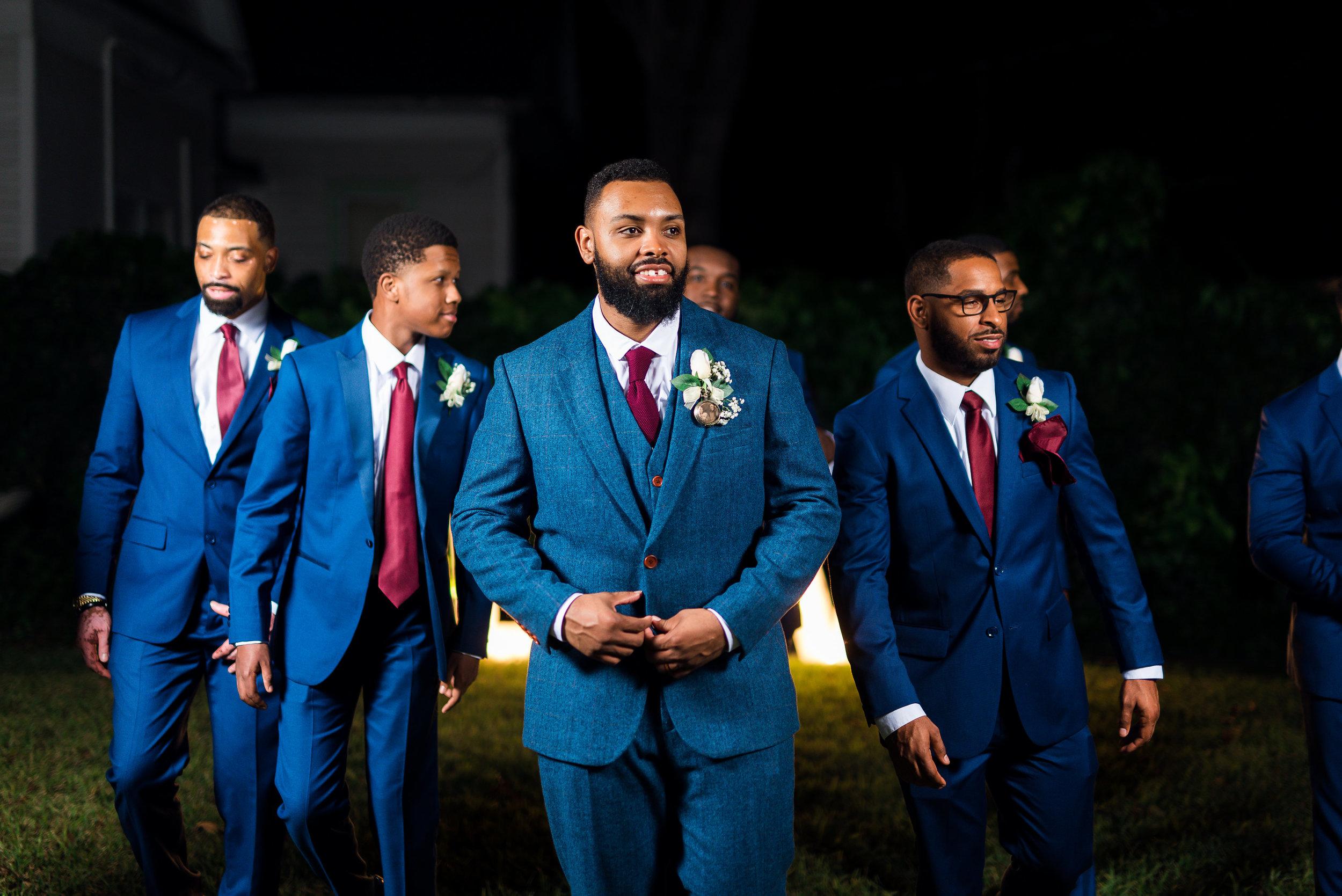 TC-Jessica-Garr-Pharris-Photography-Real-Wedding-29.jpg