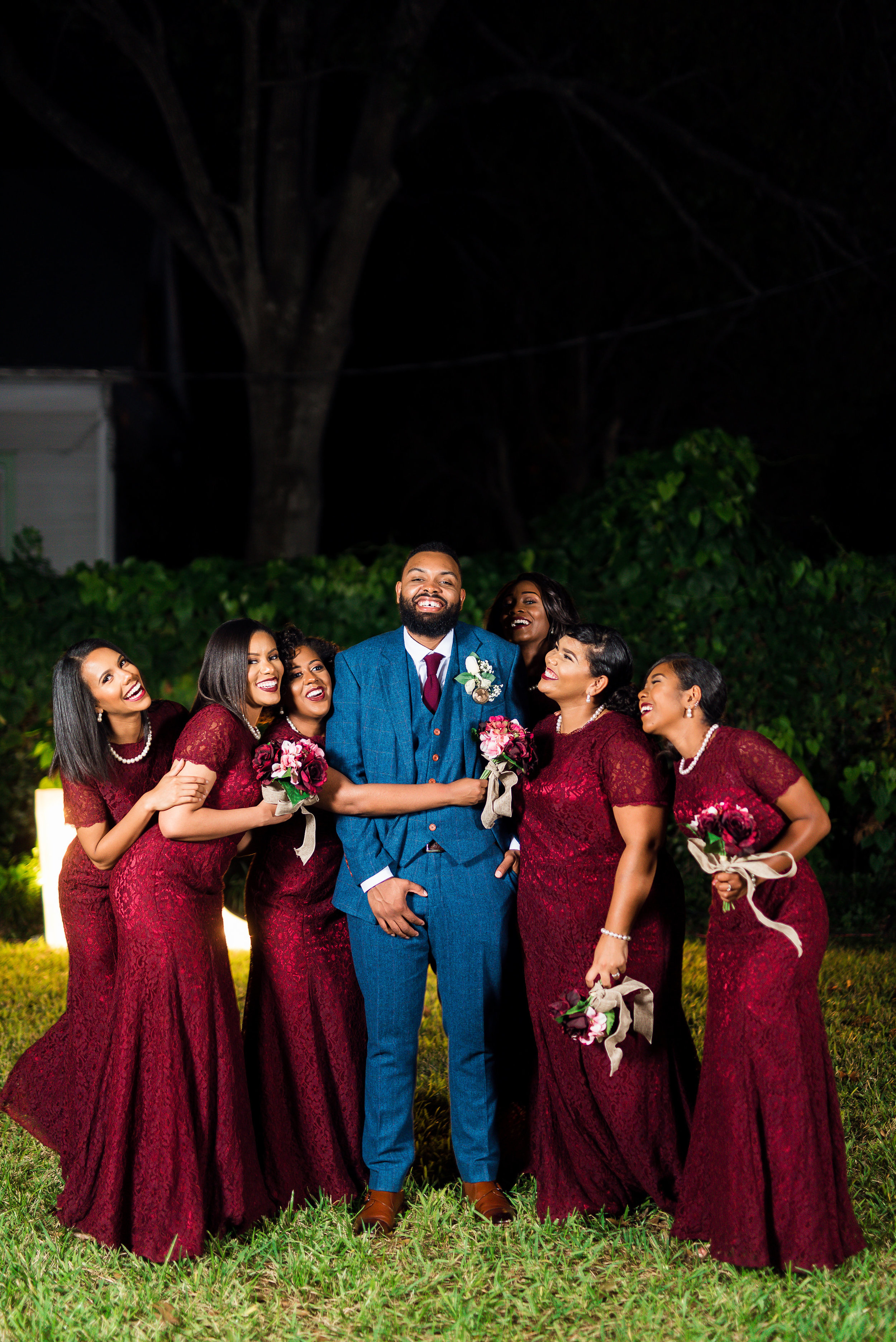 TC-Jessica-Garr-Pharris-Photography-Real-Wedding-31.jpg