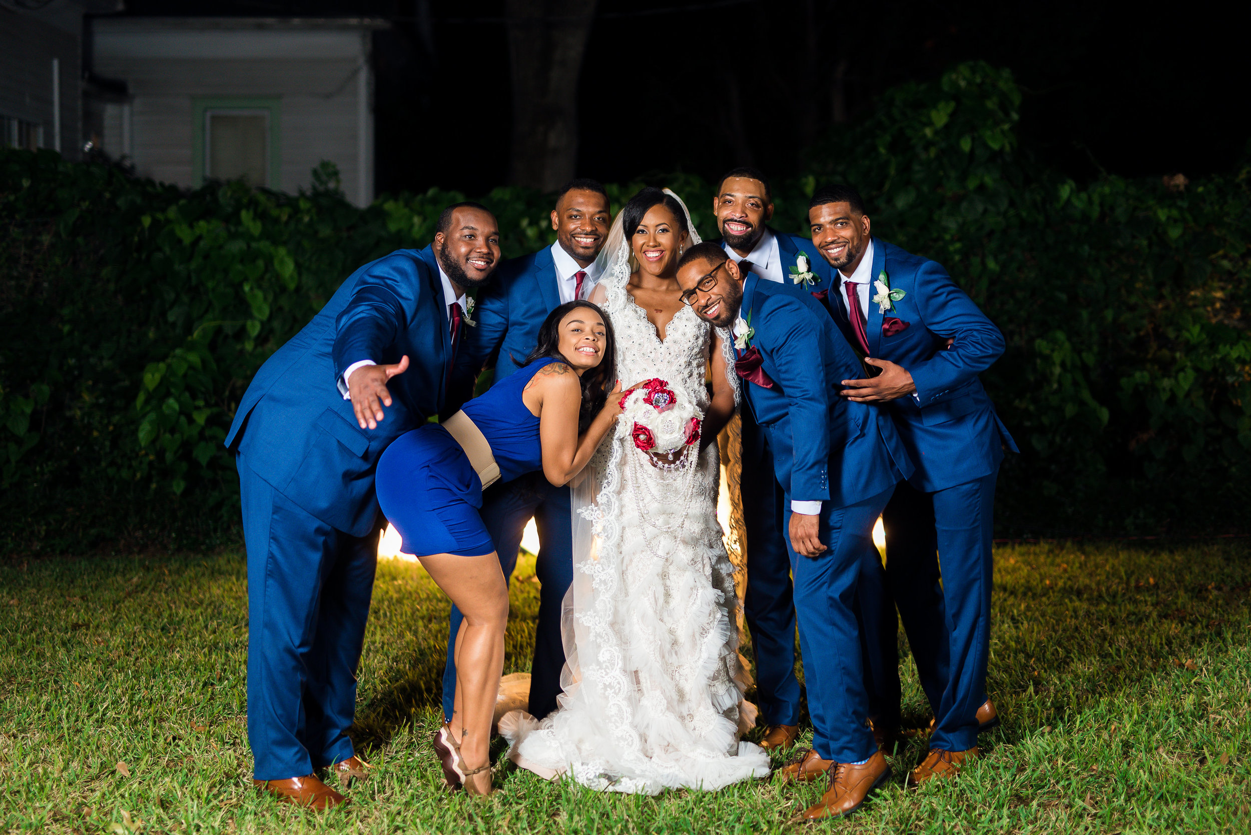 TC-Jessica-Garr-Pharris-Photography-Real-Wedding-32.jpg