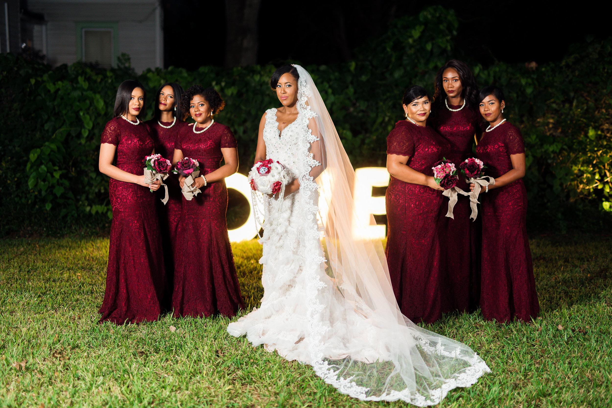 TC-Jessica-Garr-Pharris-Photography-Real-Wedding-33.jpg