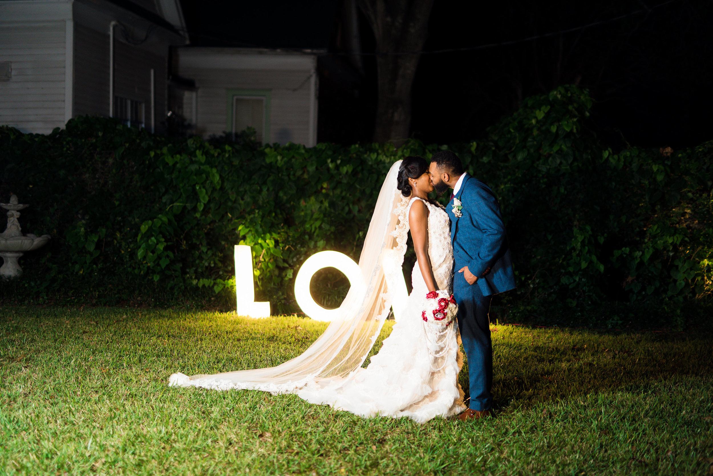 TC-Jessica-Garr-Pharris-Photography-Real-Wedding-34.jpg