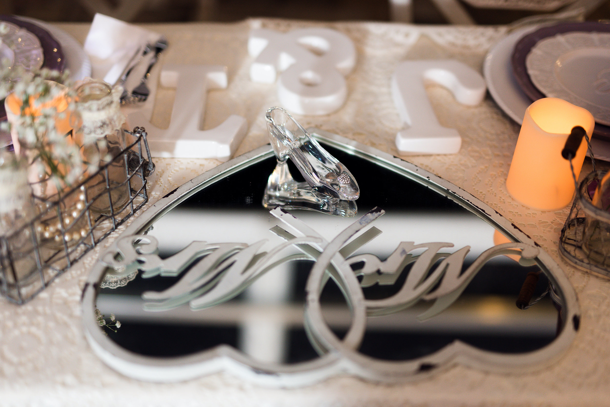 TC-Jessica-Garr-Pharris-Photography-Real-Wedding-35.jpg