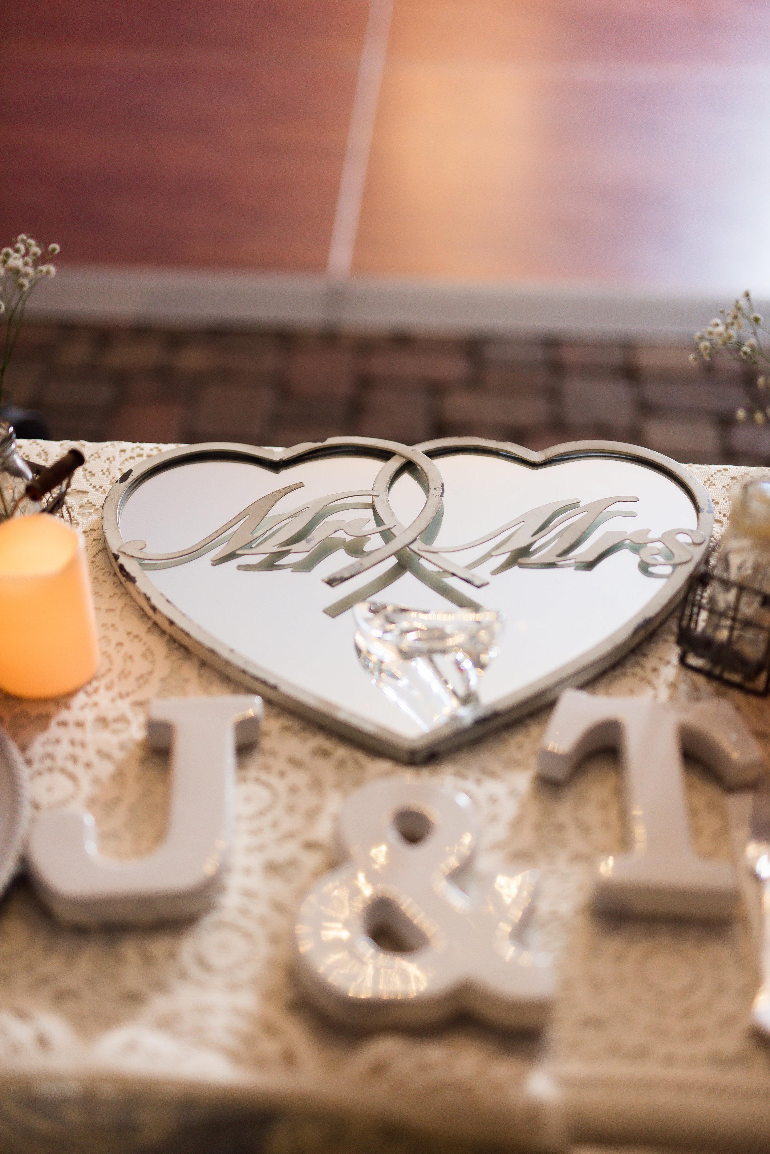 TC-Jessica-Garr-Pharris-Photography-Real-Wedding-37.jpg