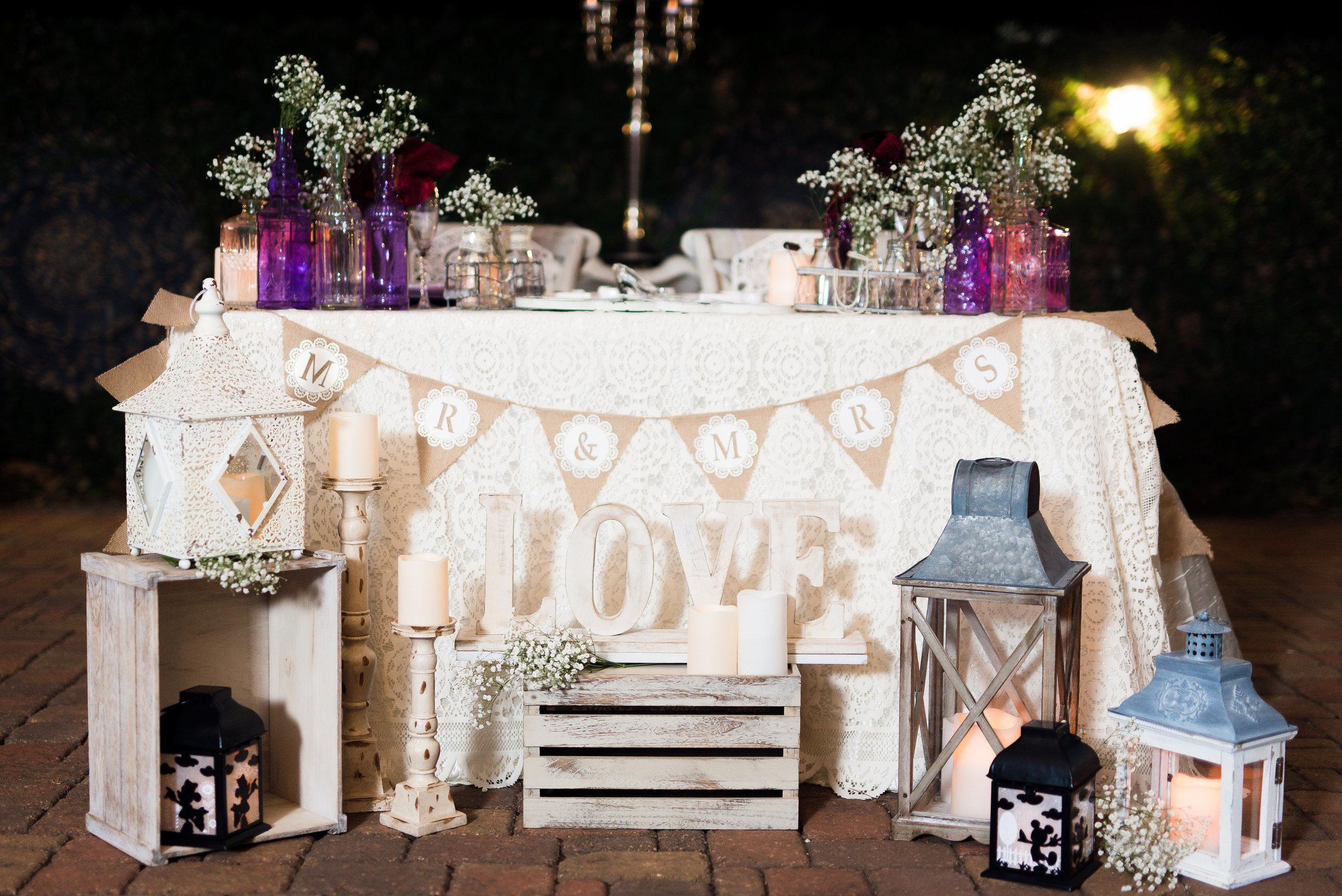 TC-Jessica-Garr-Pharris-Photography-Real-Wedding-38.jpg