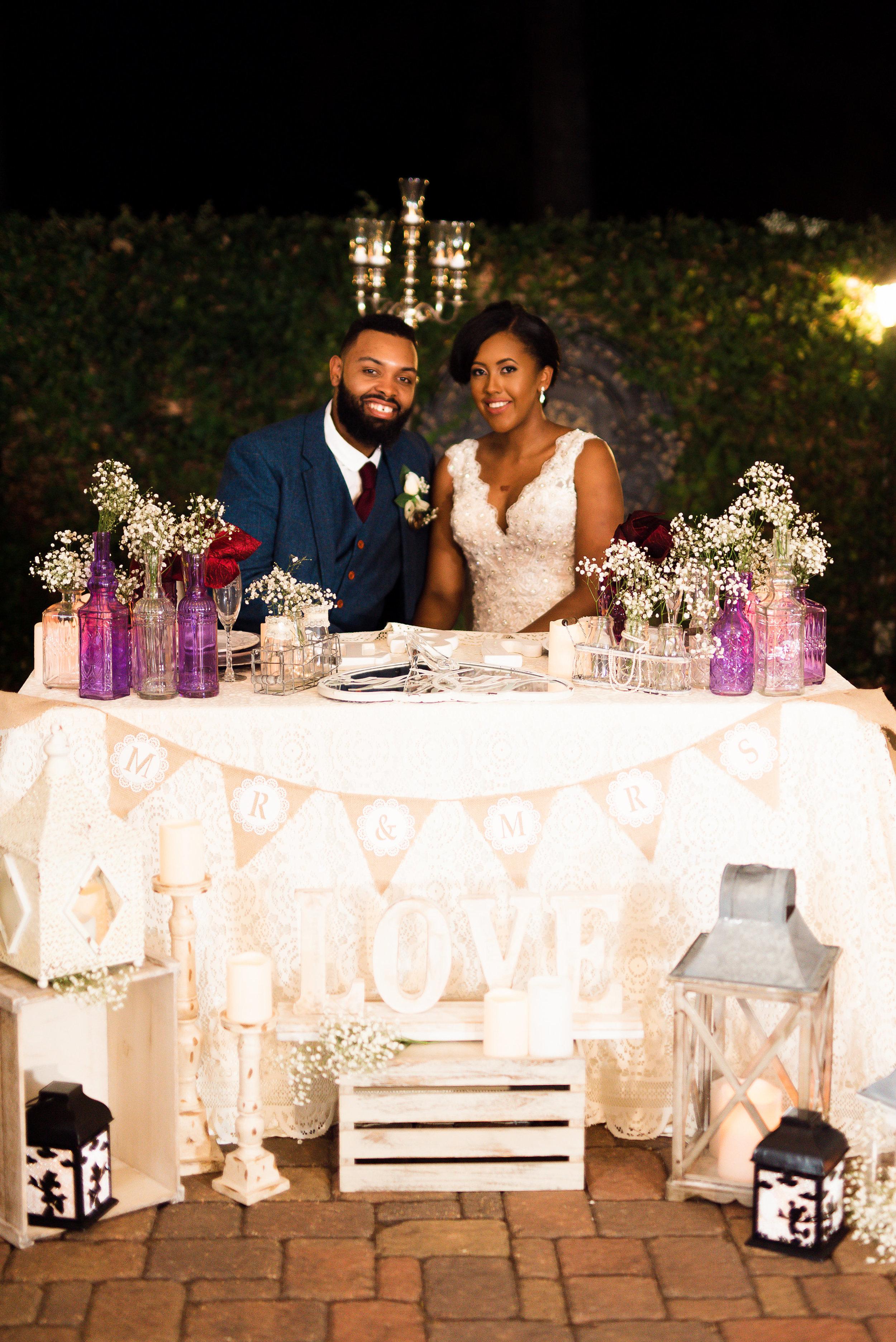 TC-Jessica-Garr-Pharris-Photography-Real-Wedding-40.jpg