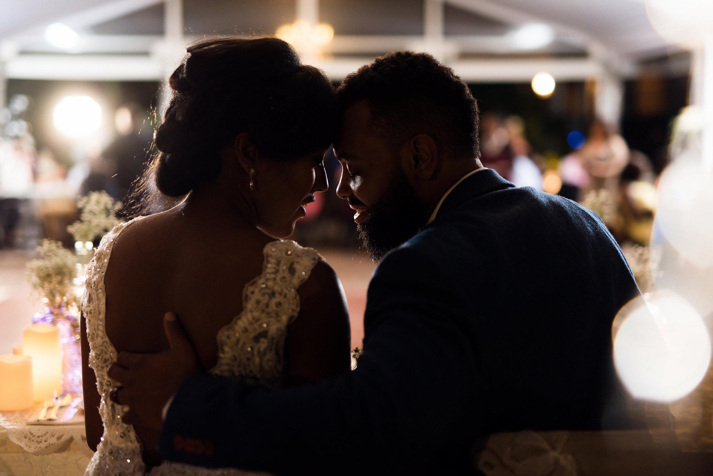 TC-Jessica-Garr-Pharris-Photography-Real-Wedding-41.jpg