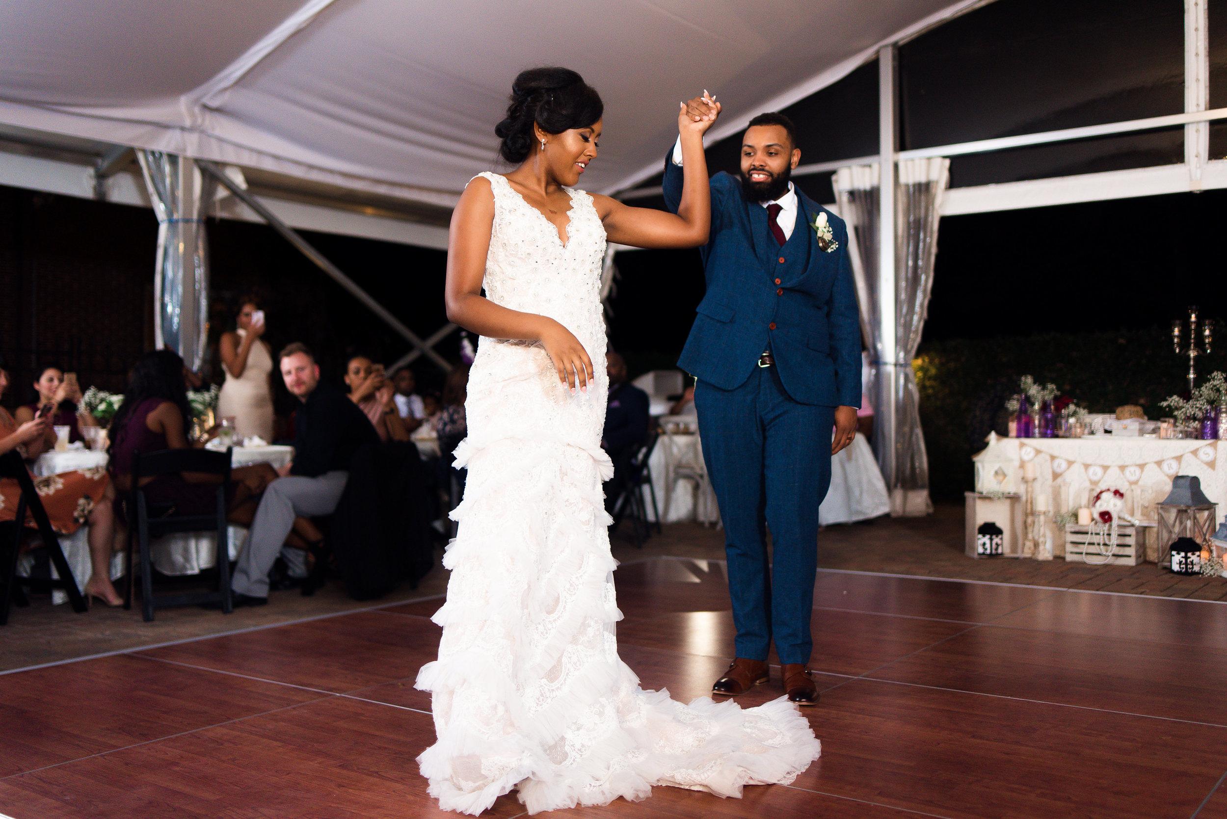 TC-Jessica-Garr-Pharris-Photography-Real-Wedding-42.jpg