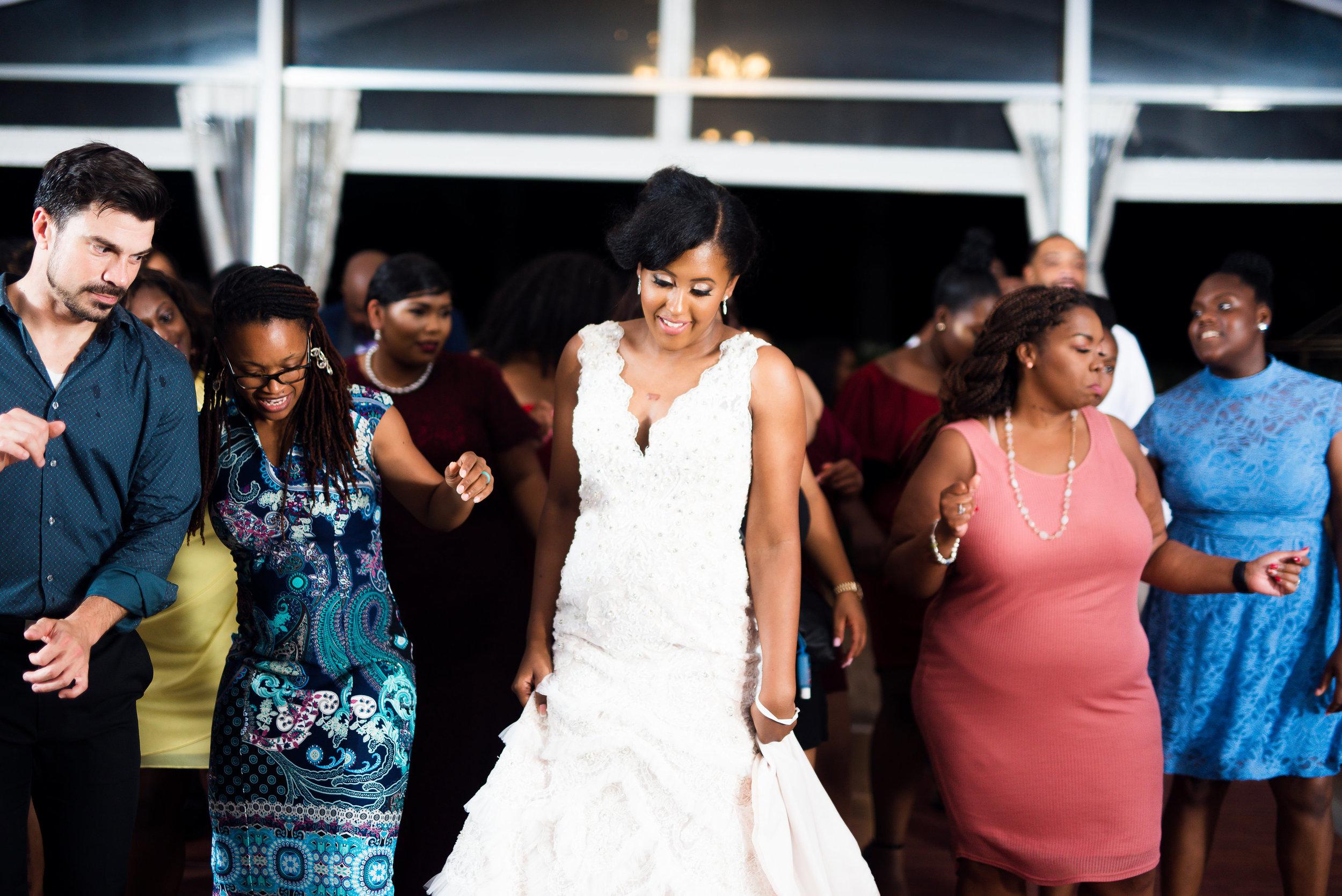 TC-Jessica-Garr-Pharris-Photography-Real-Wedding-44.jpg