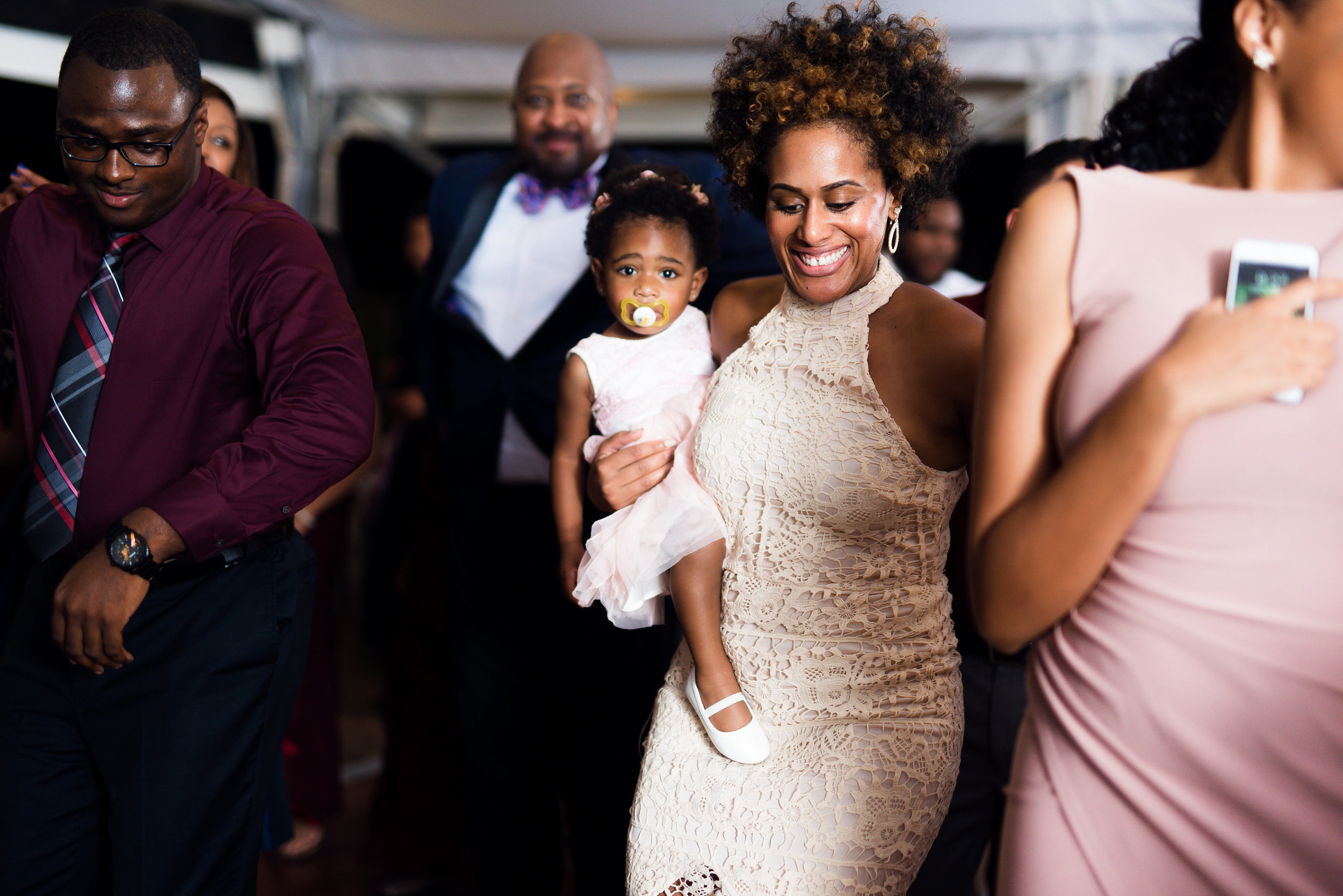 TC-Jessica-Garr-Pharris-Photography-Real-Wedding-45.jpg