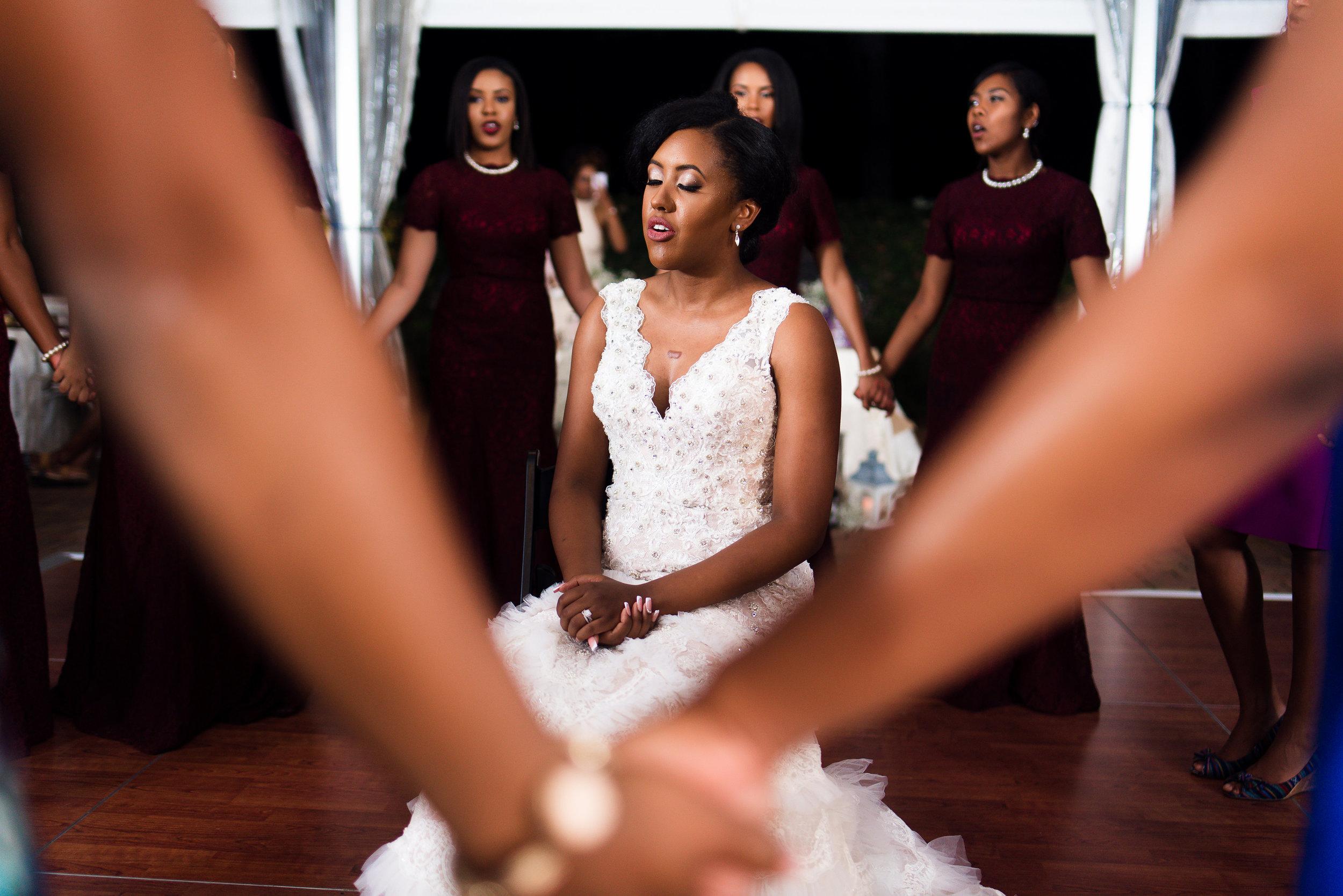 TC-Jessica-Garr-Pharris-Photography-Real-Wedding-46.jpg