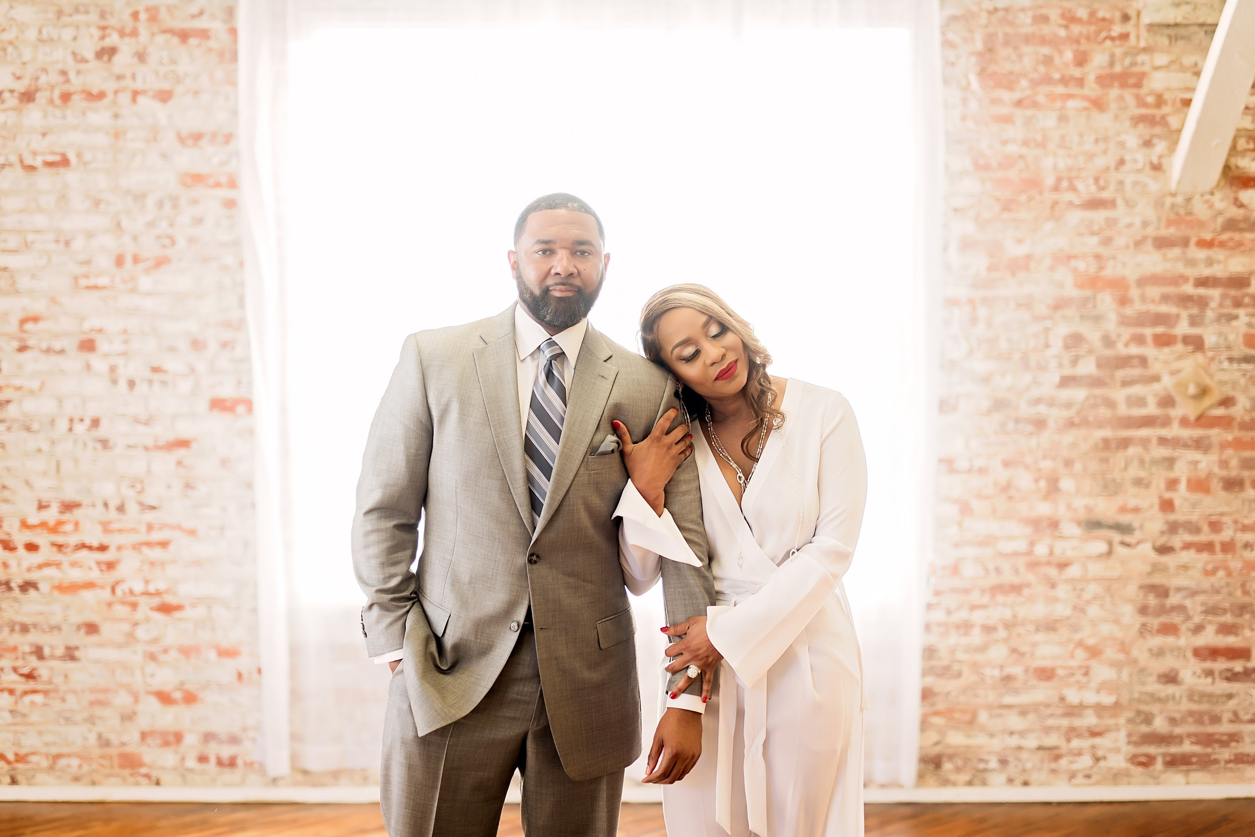 Engagement Session- Pharris Photography- Houston Photography- Texas Photography- John and Shon