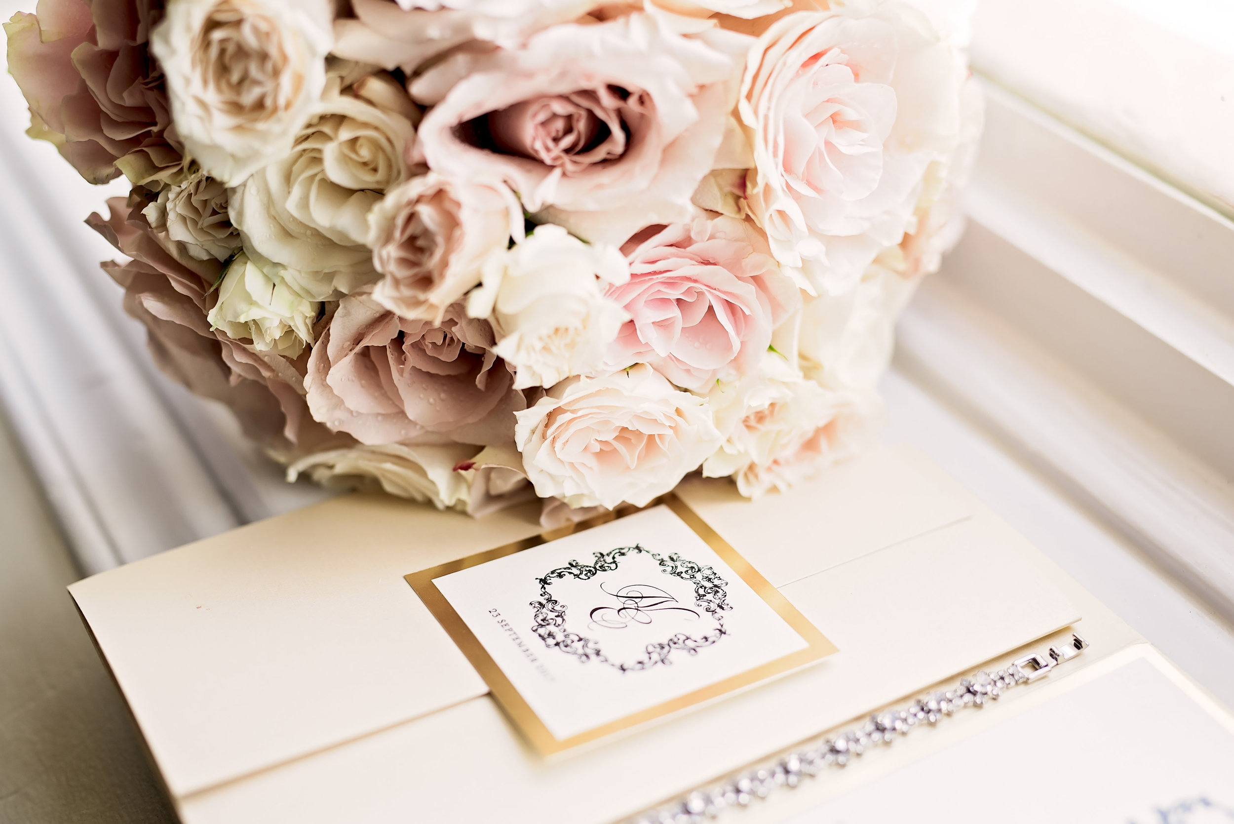 NKECHI-ELYX-Wedding-Pharris-Photography-12.jpg