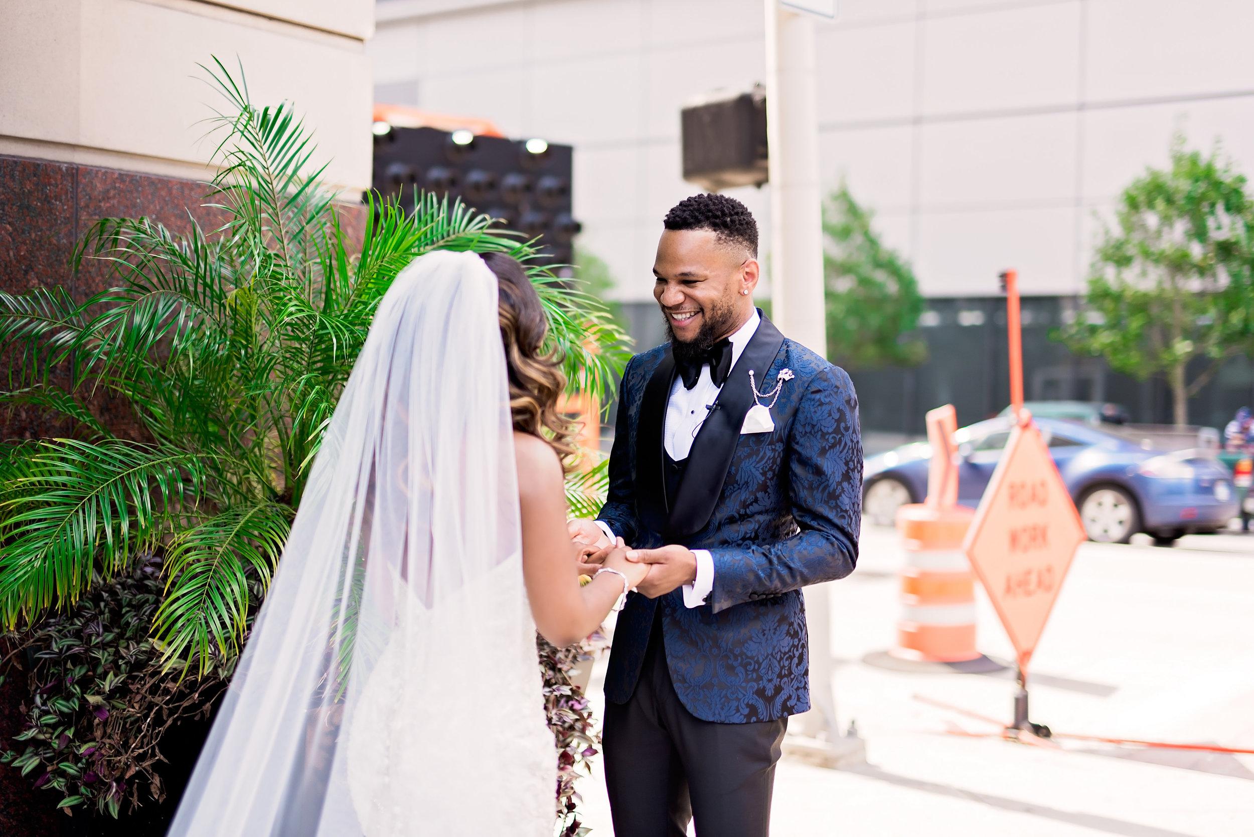 NKECHI-ELYX-Wedding-Pharris-Photography-16.jpg