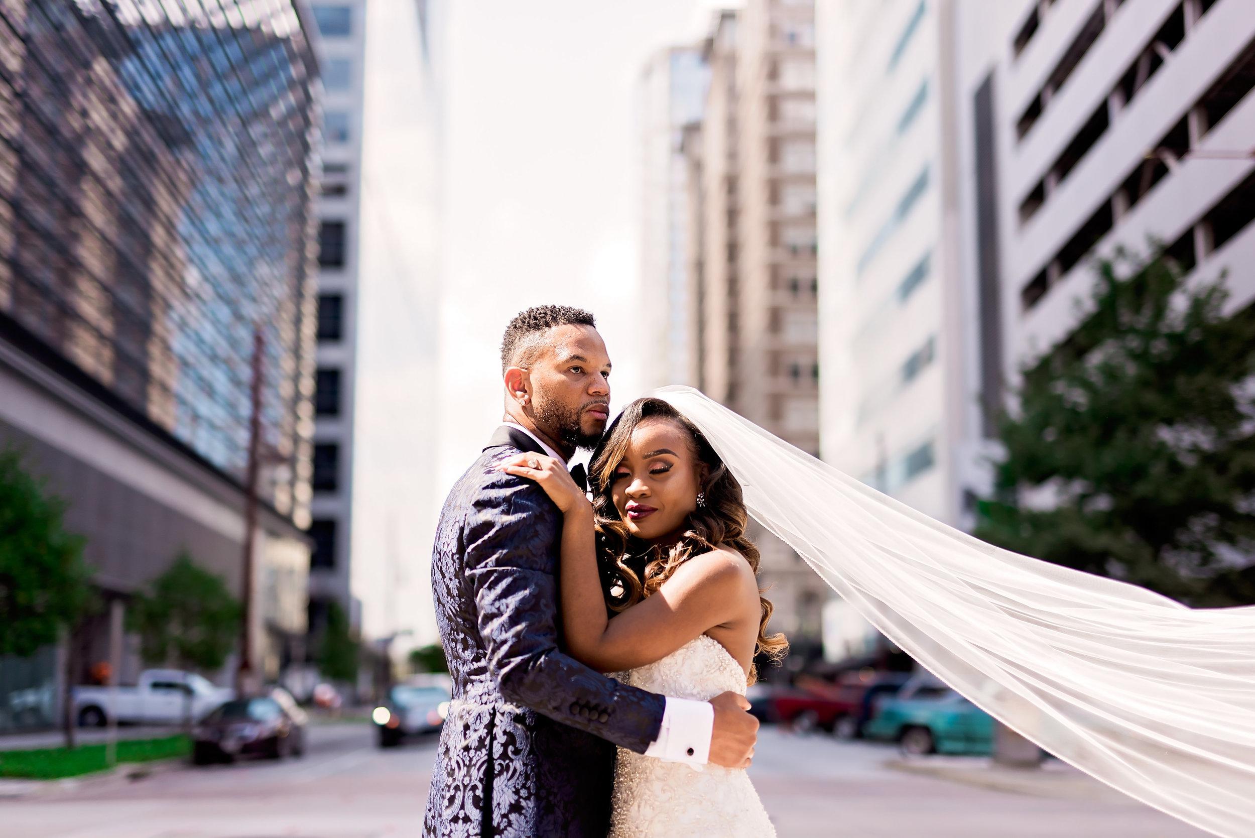 NKECHI-ELYX-Wedding-Pharris-Photography-17.jpg