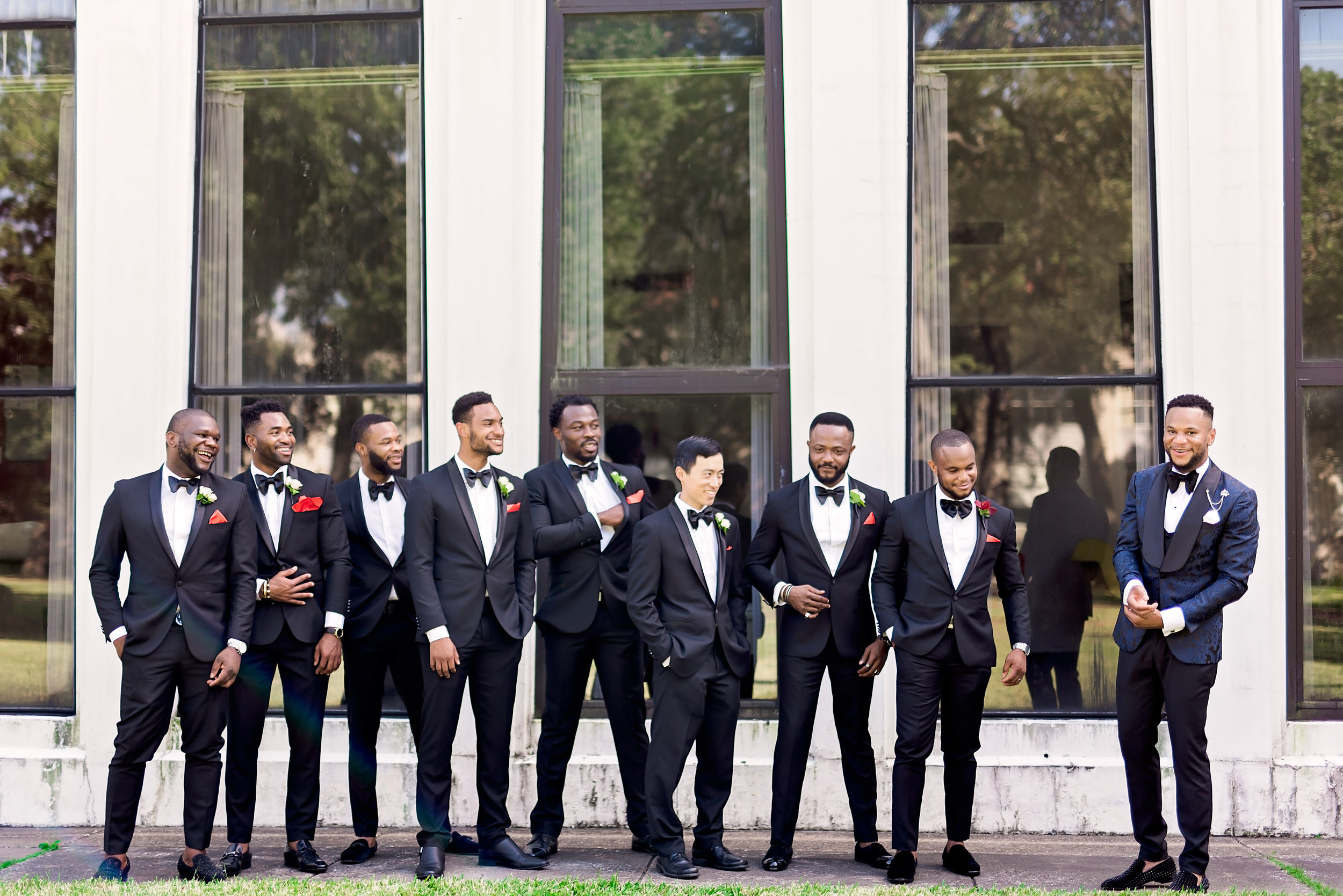 NKECHI-ELYX-Wedding-Pharris-Photography-19.jpg