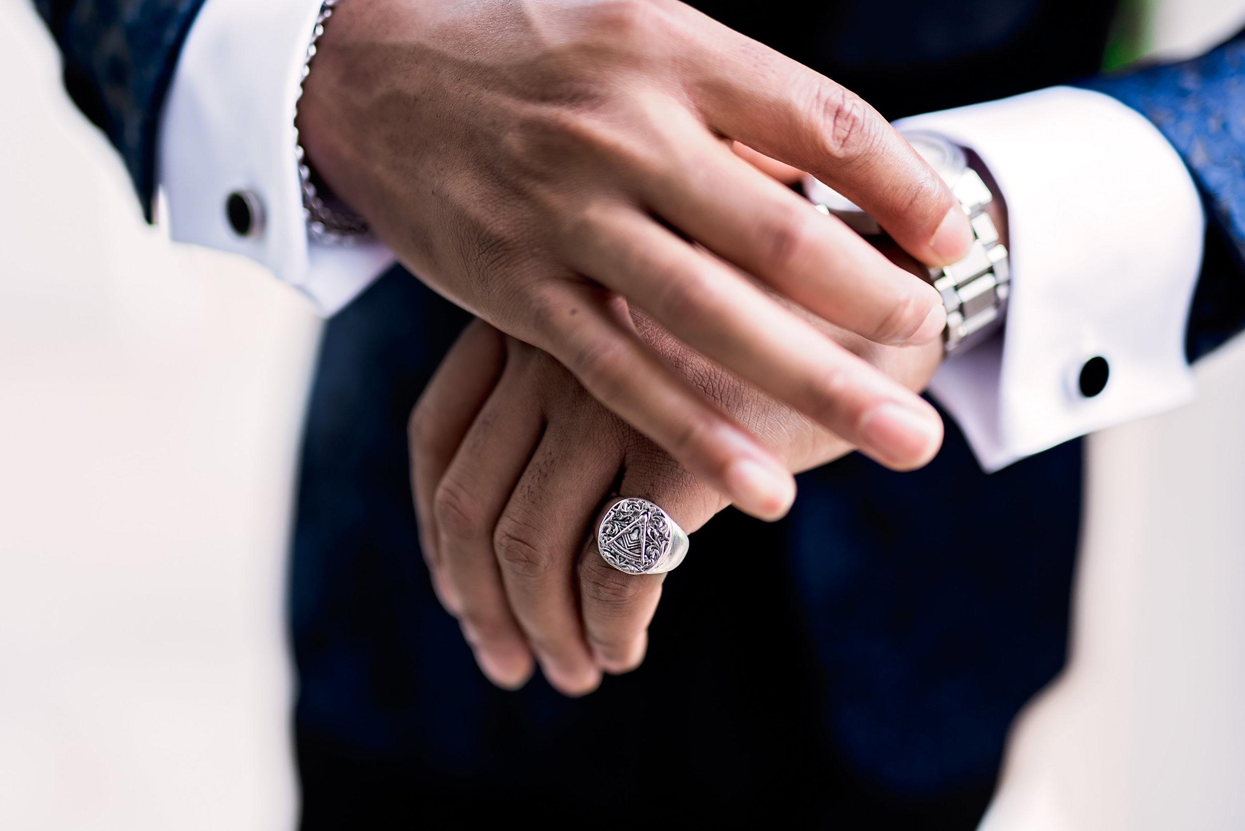 NKECHI-ELYX-Wedding-Pharris-Photography-22.jpg