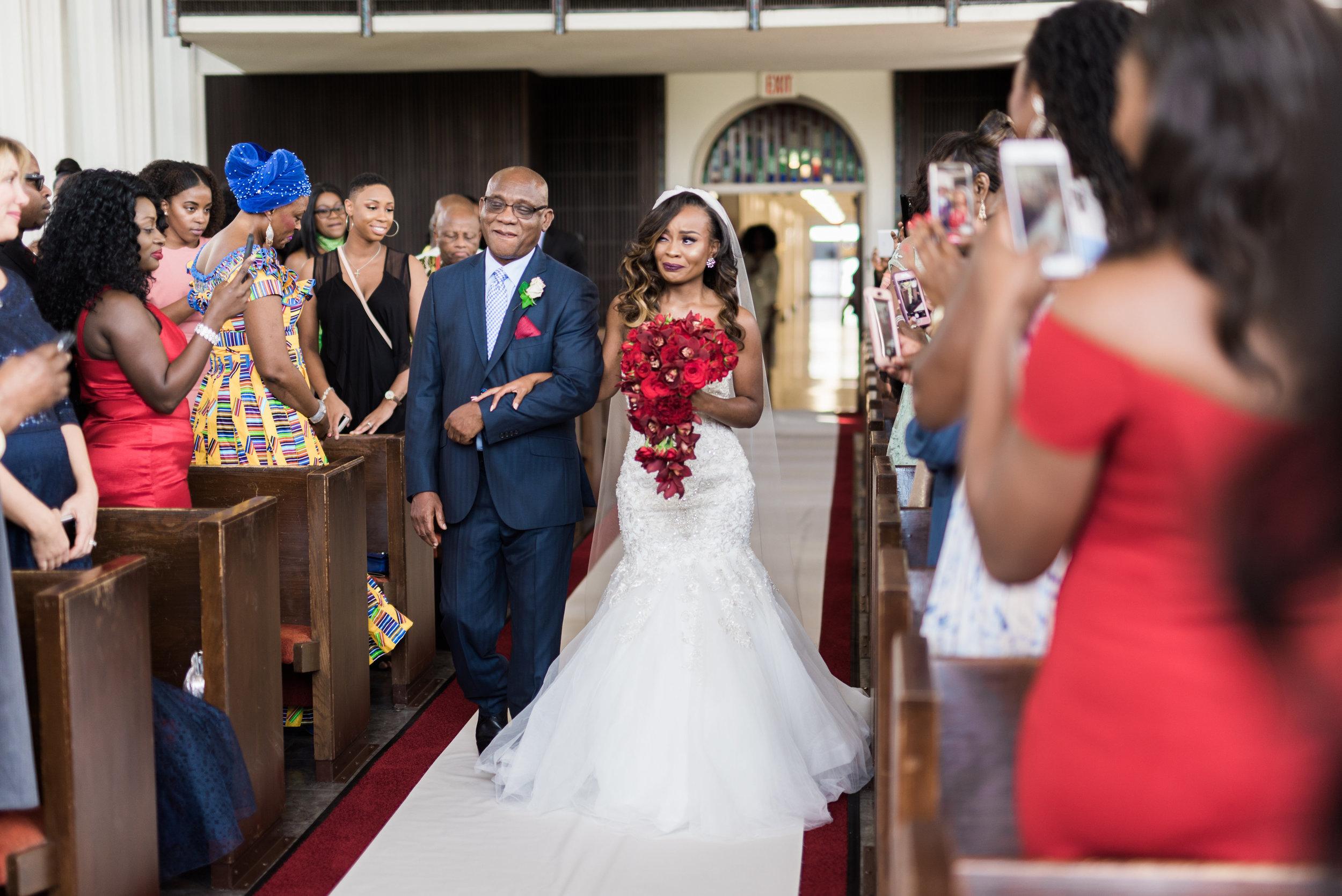 NKECHI-ELYX-Wedding-Pharris-Photography-26.jpg