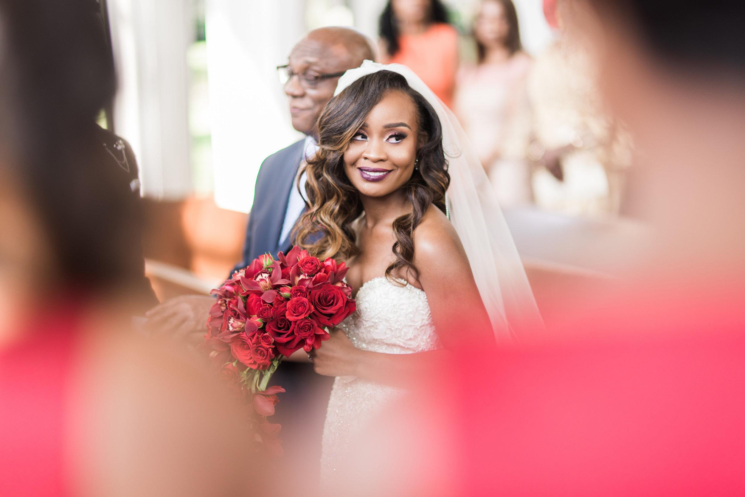 NKECHI-ELYX-Wedding-Pharris-Photography-28.jpg