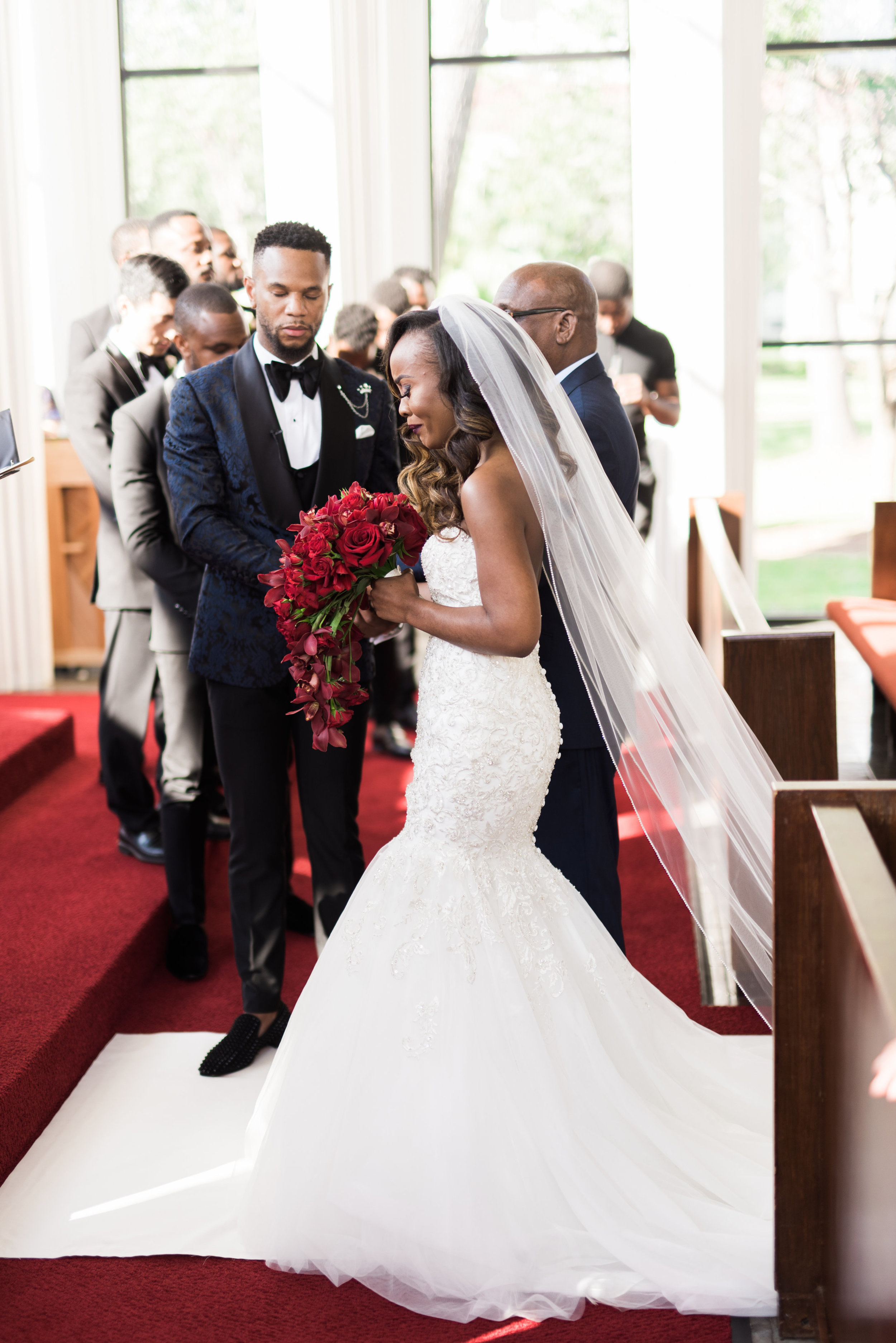 NKECHI-ELYX-Wedding-Pharris-Photography-29.jpg