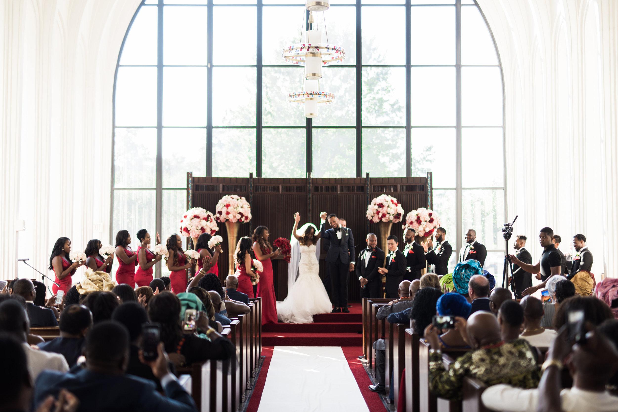 NKECHI-ELYX-Wedding-Pharris-Photography-32.jpg