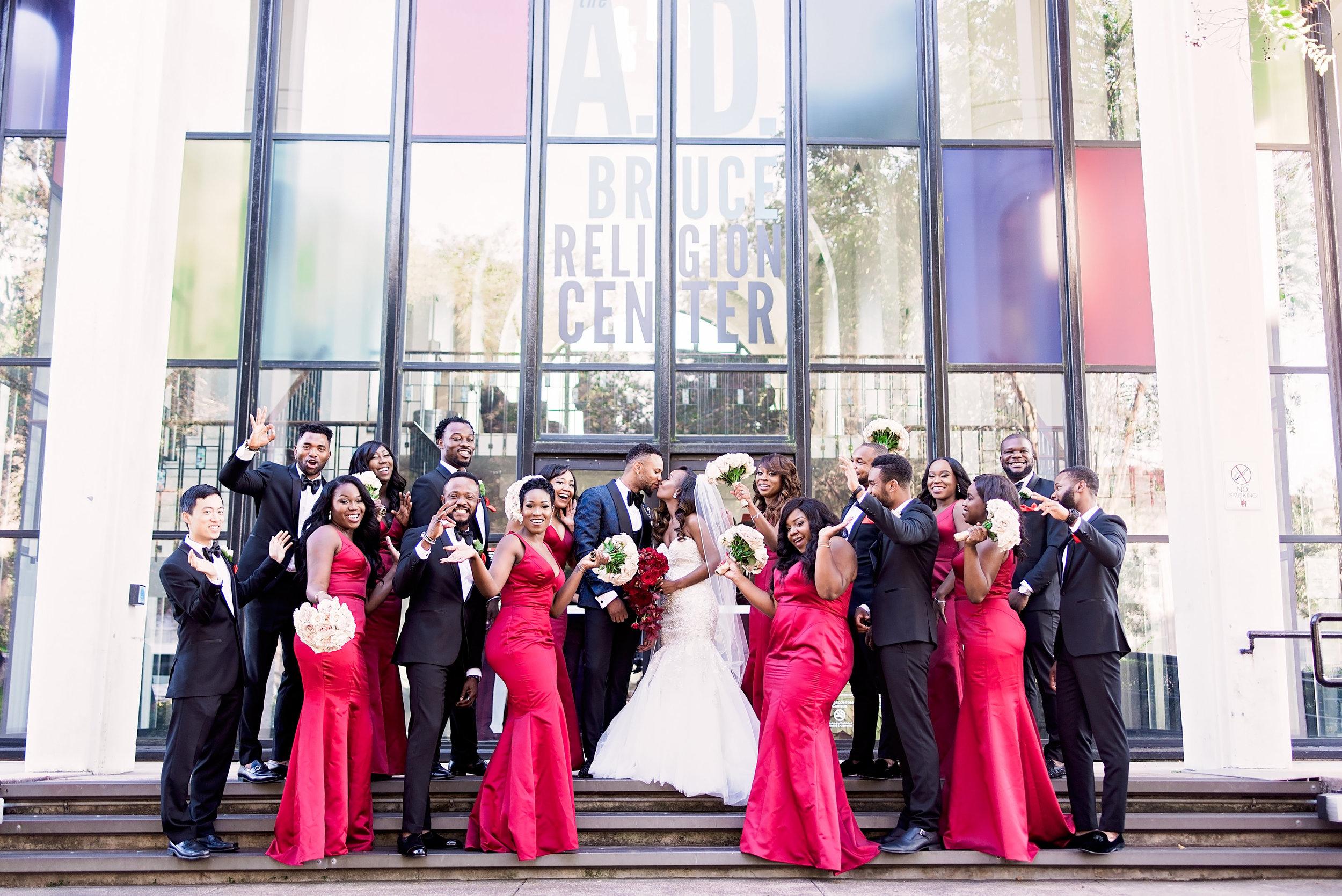 NKECHI-ELYX-Wedding-Pharris-Photography-34.jpg