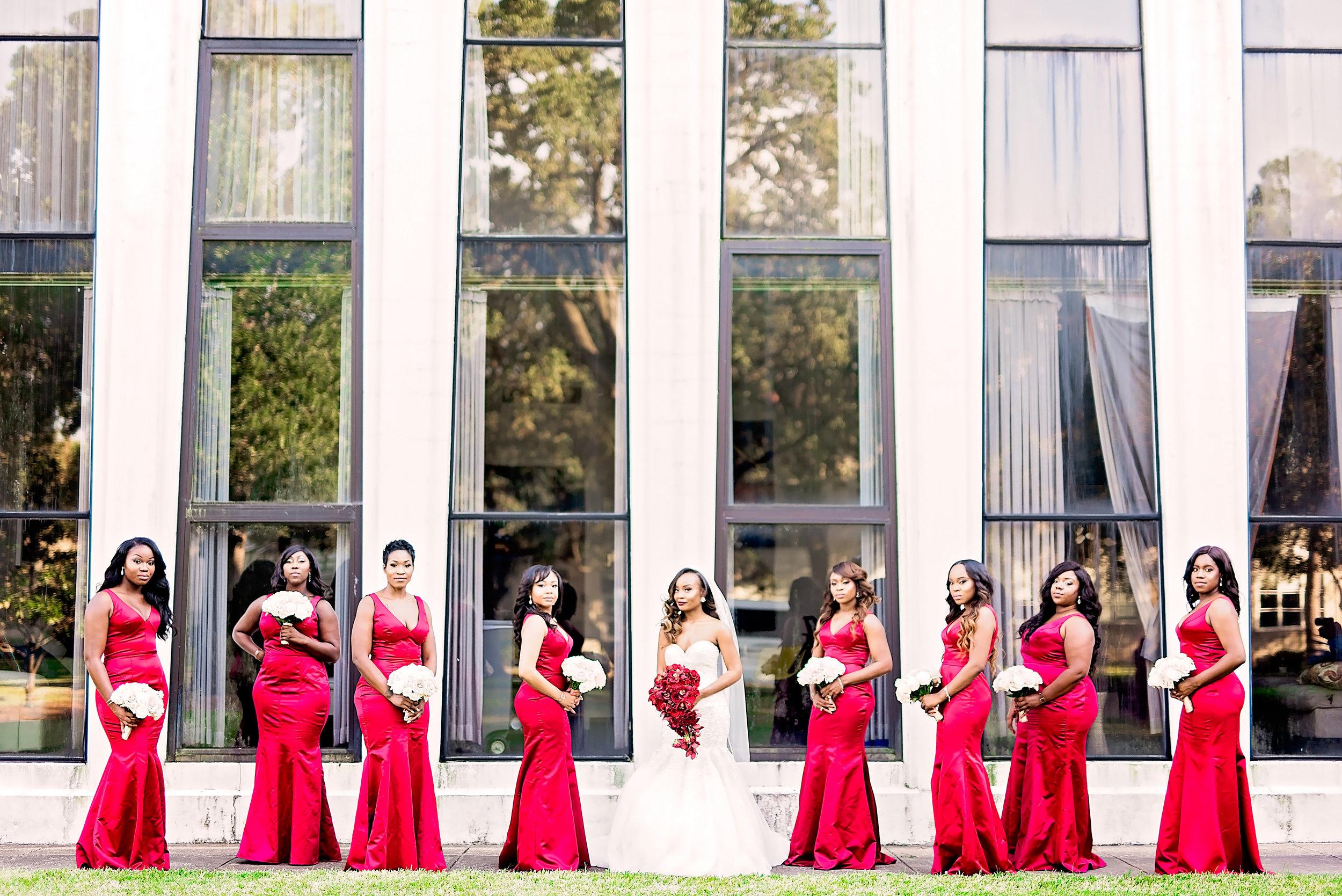 NKECHI-ELYX-Wedding-Pharris-Photography-36.jpg