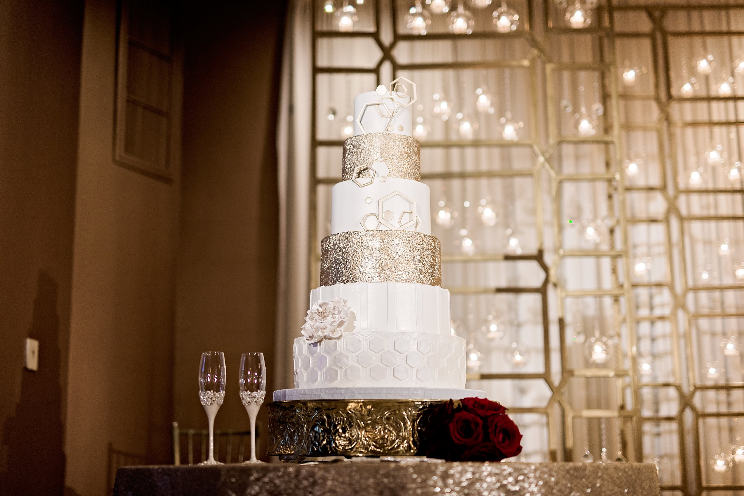 NKECHI-ELYX-Wedding-Pharris-Photography-39.jpg