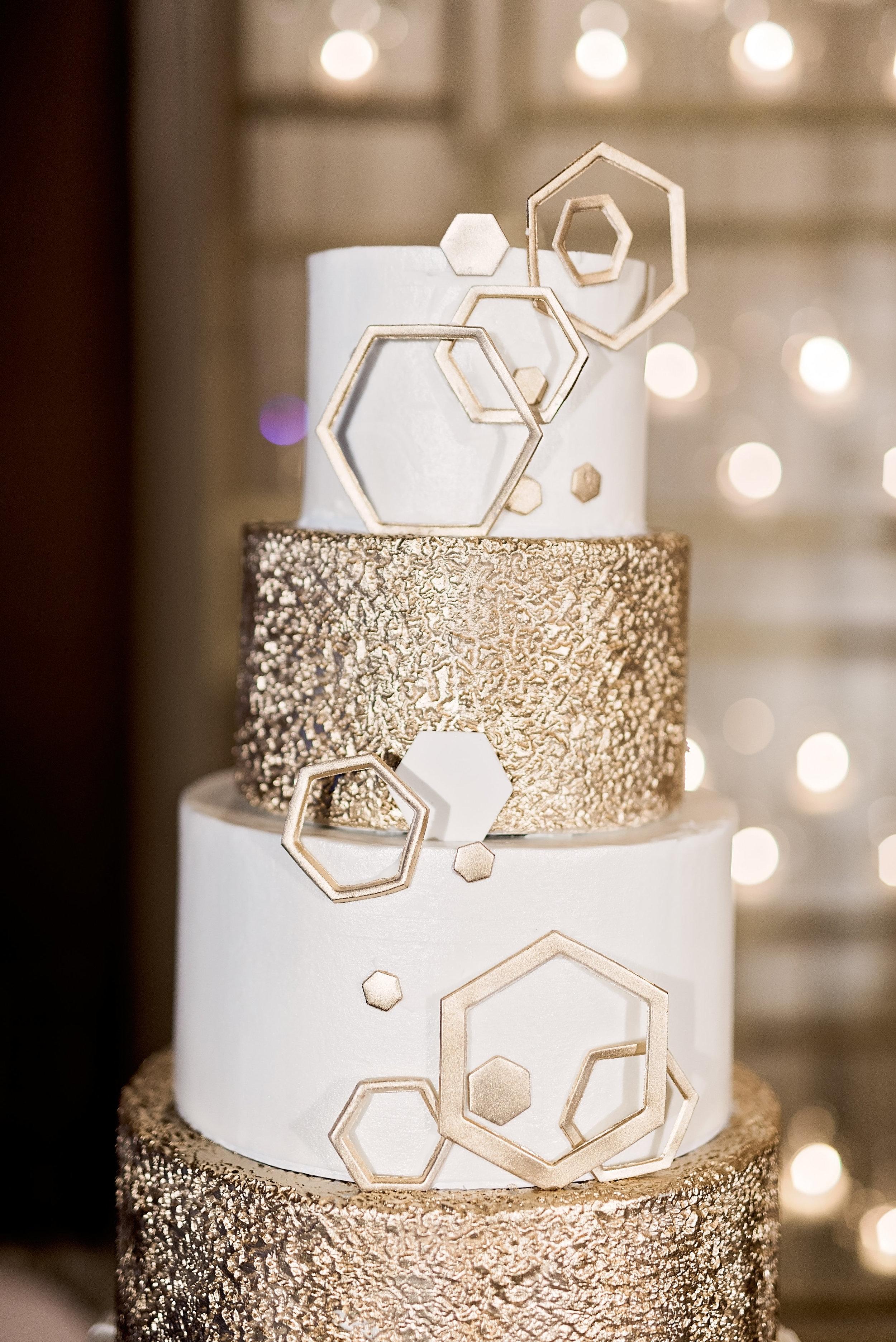 NKECHI-ELYX-Wedding-Pharris-Photography-41.jpg