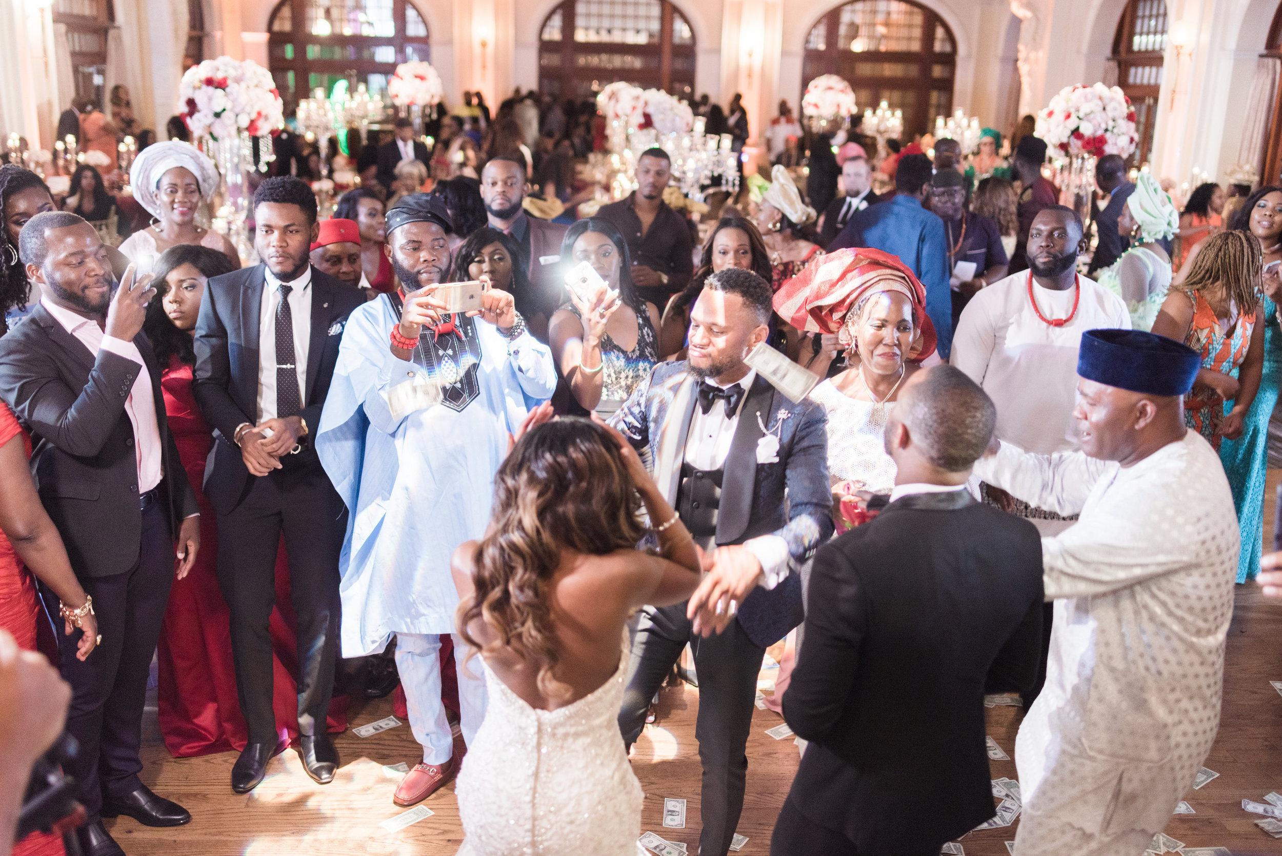 NKECHI-ELYX-Wedding-Pharris-Photography-53.jpg