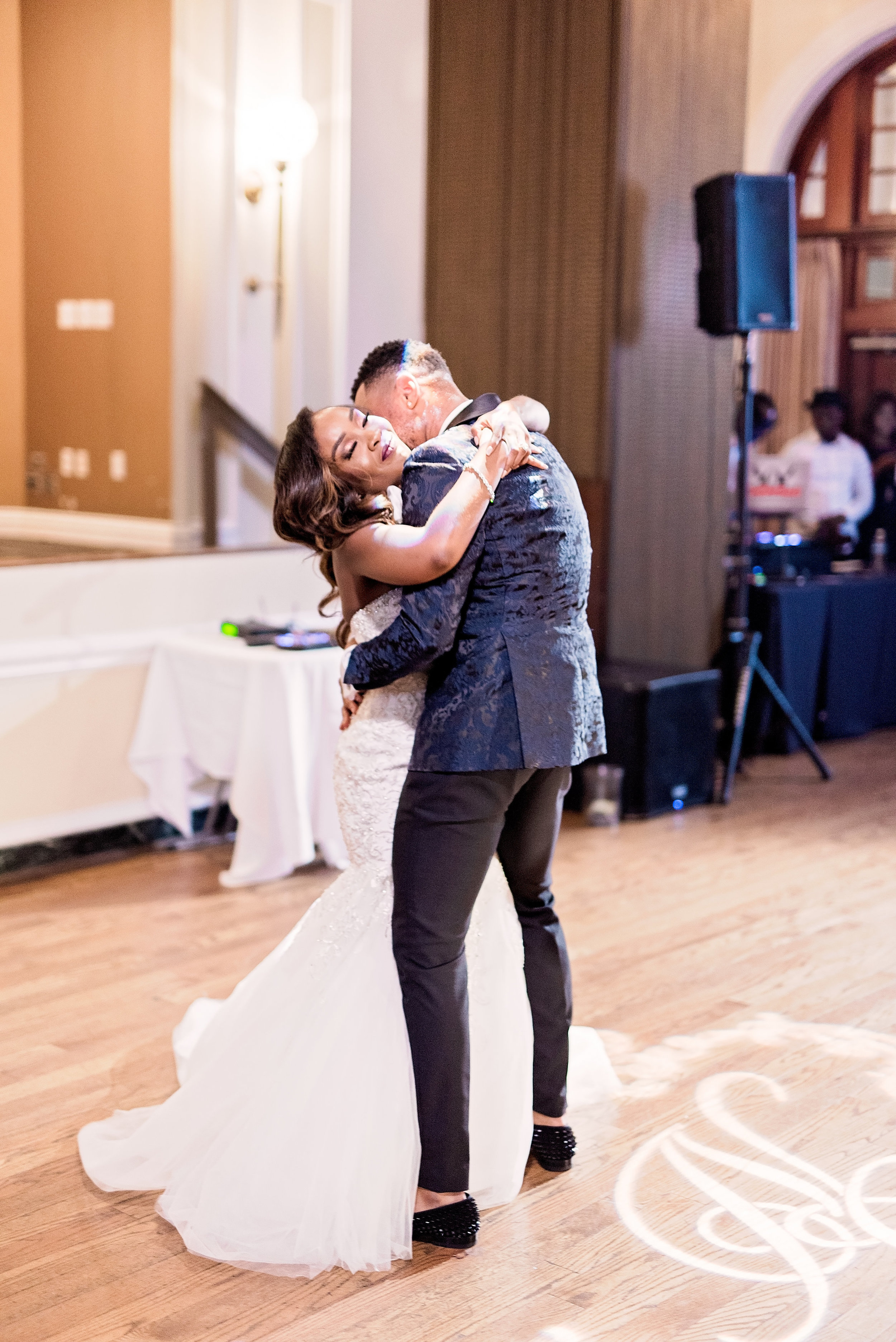 NKECHI-ELYX-Wedding-Pharris-Photography-58.jpg