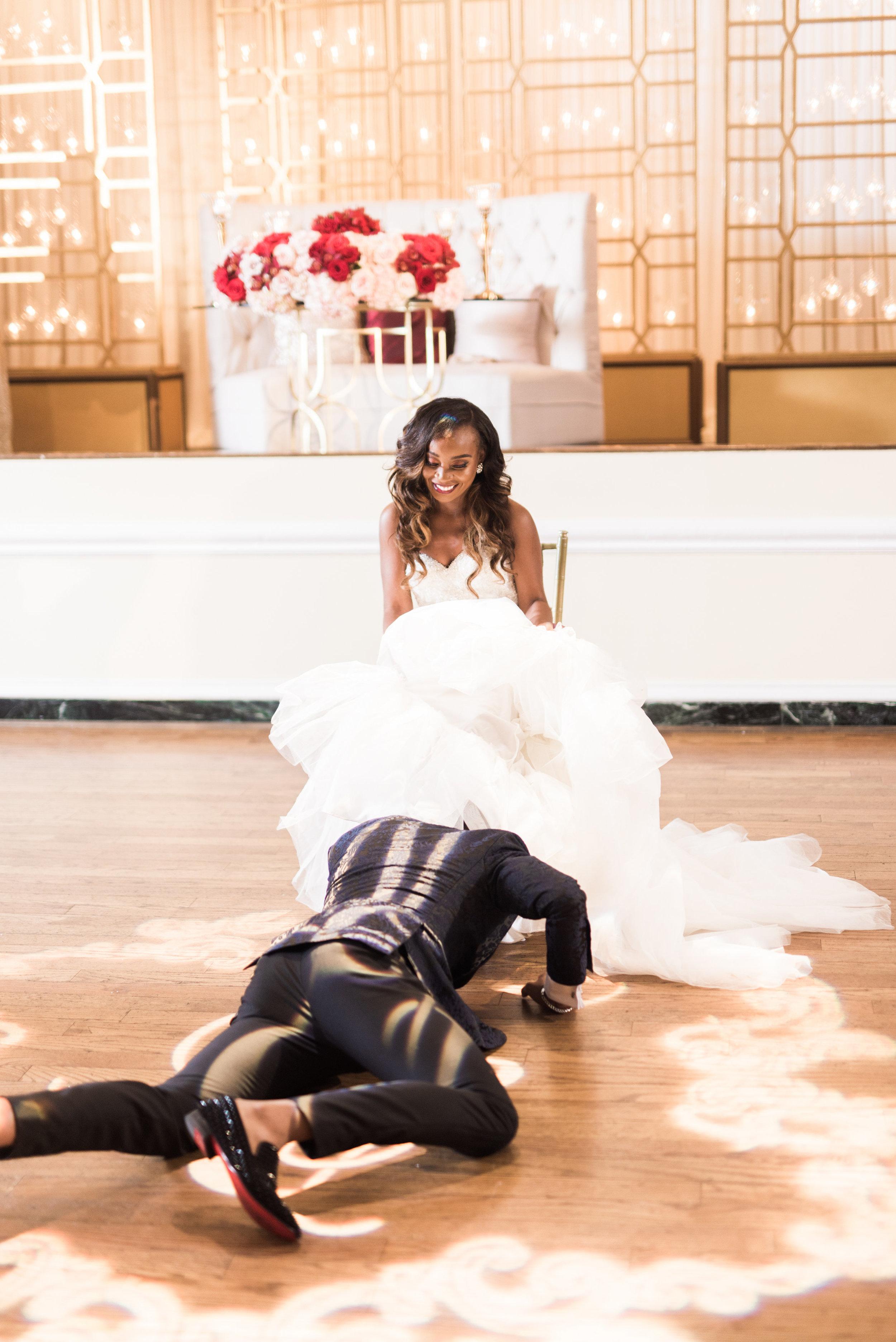 NKECHI-ELYX-Wedding-Pharris-Photography-62.jpg