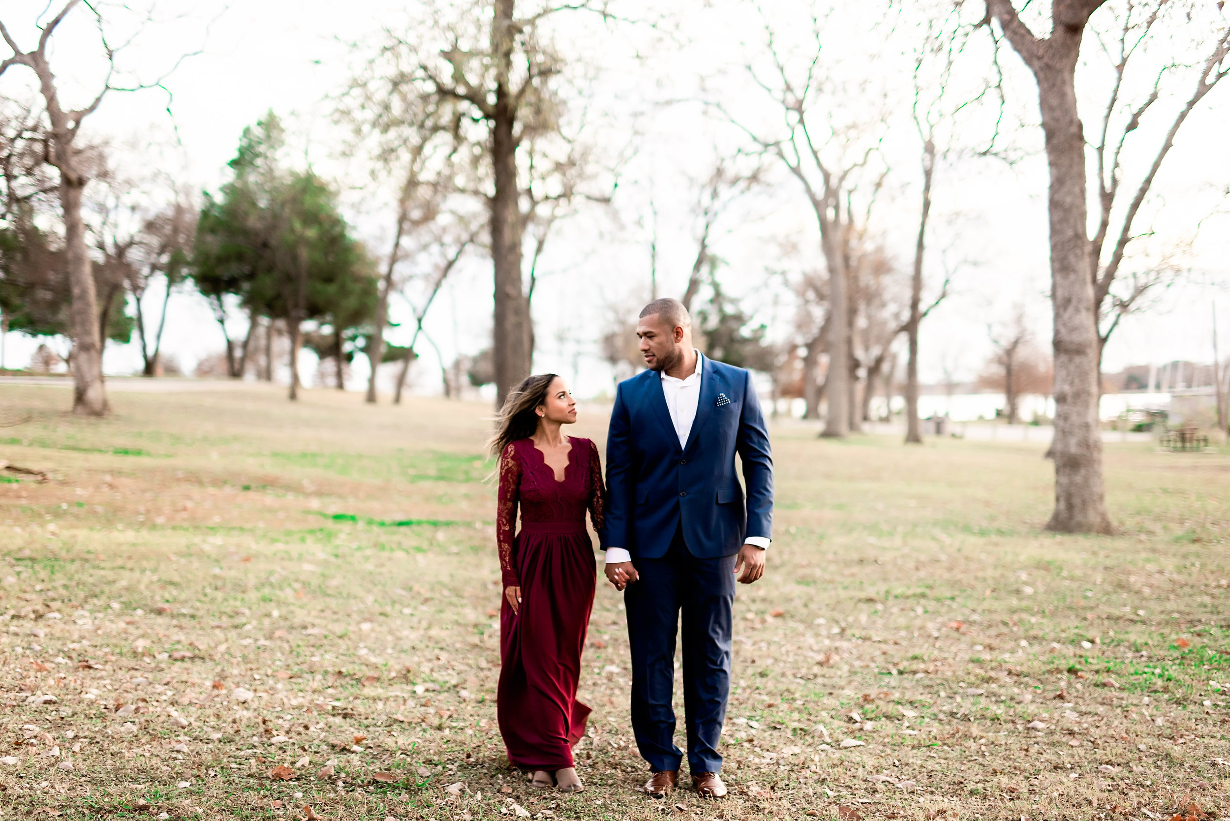 SONA-Engagement-Pharris-Photography-9.jpg