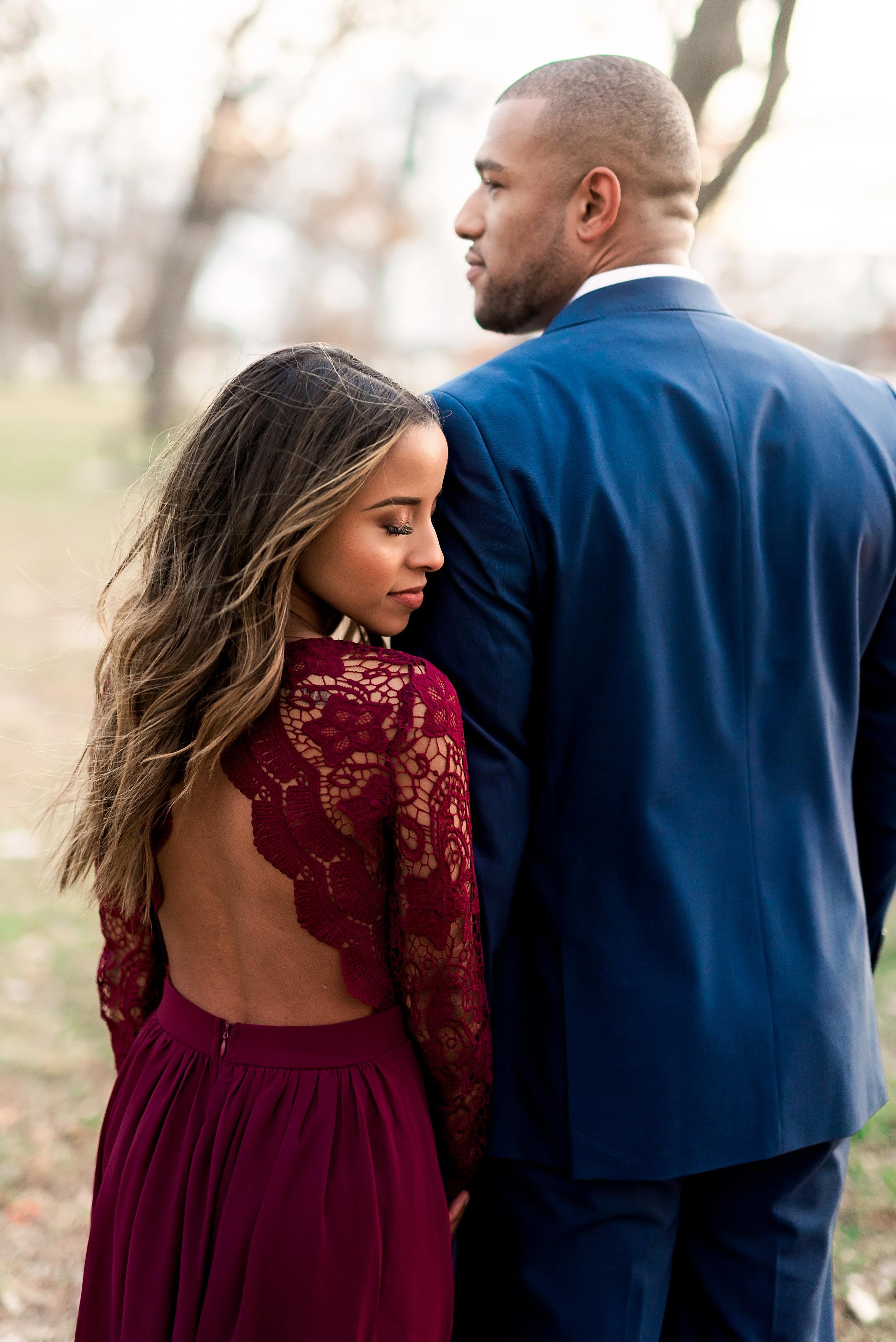 SONA-Engagement-Pharris-Photography-13.jpg