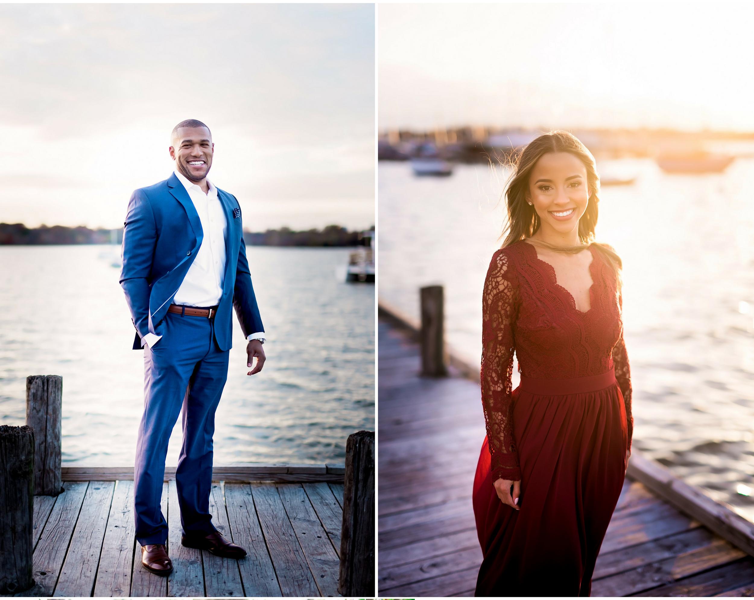 Texas Engagement- Engagement Session- Pharris Photography- Wedding Photography- Noelle and Sullivan